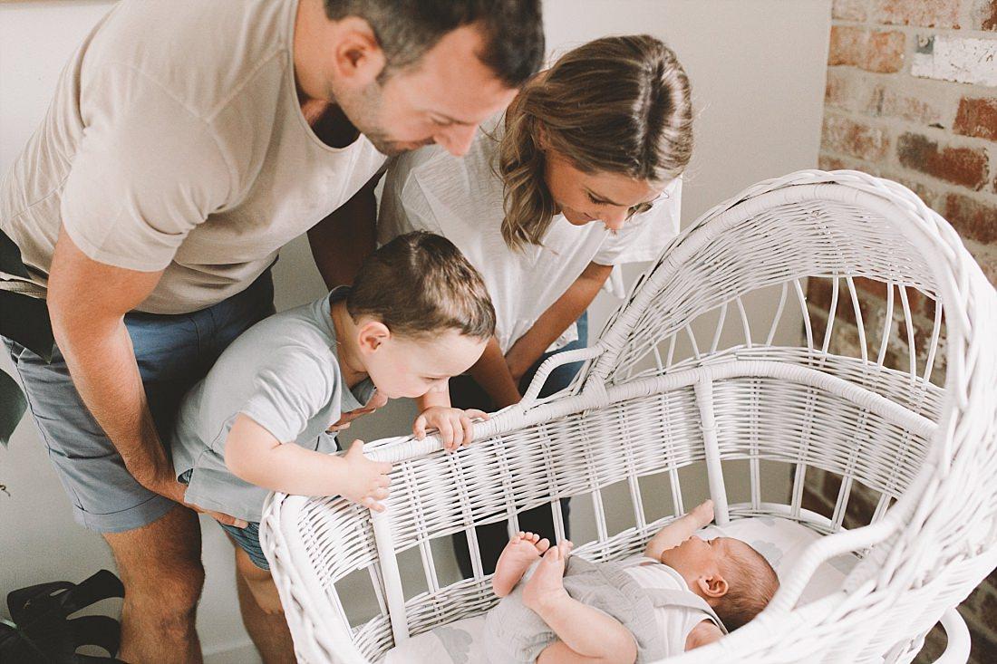 Yarraville Lifestyle Newborn Photographer-68.jpg