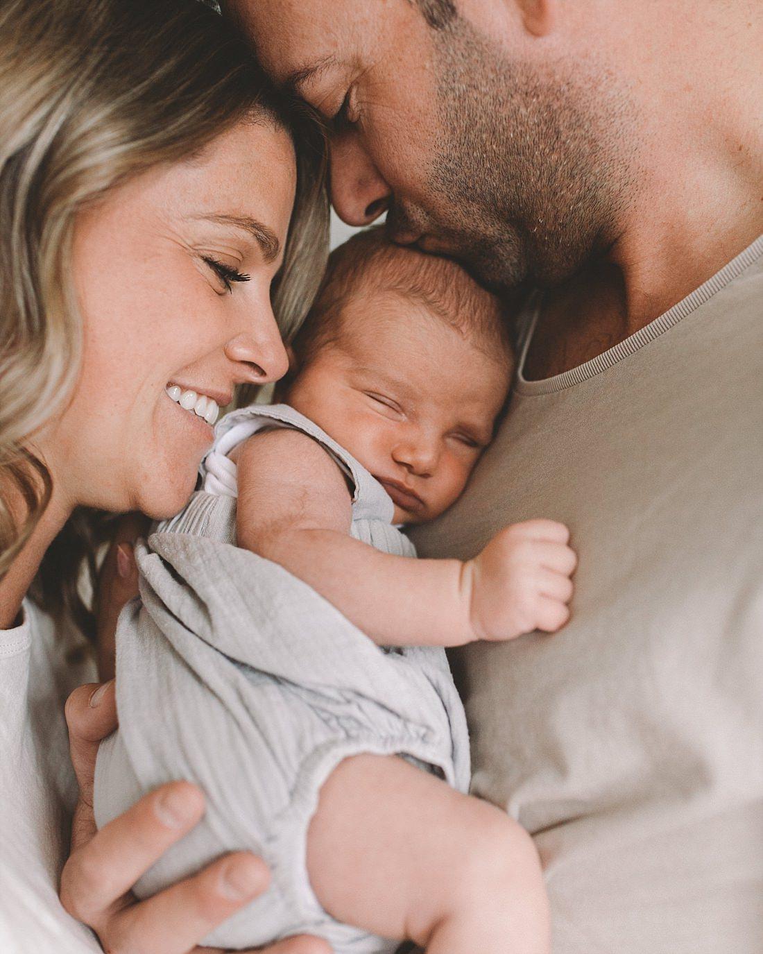 Yarraville Lifestyle Newborn Photographer-71.jpg