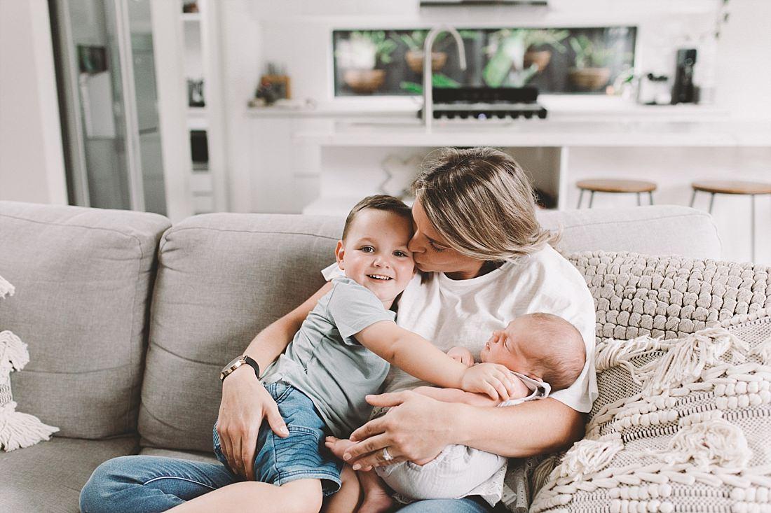 Yarraville Lifestyle Newborn Photographer-76.jpg