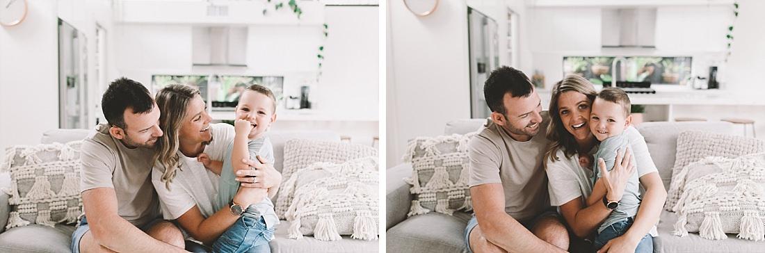 Yarraville Lifestyle Newborn Photographer-82.jpg