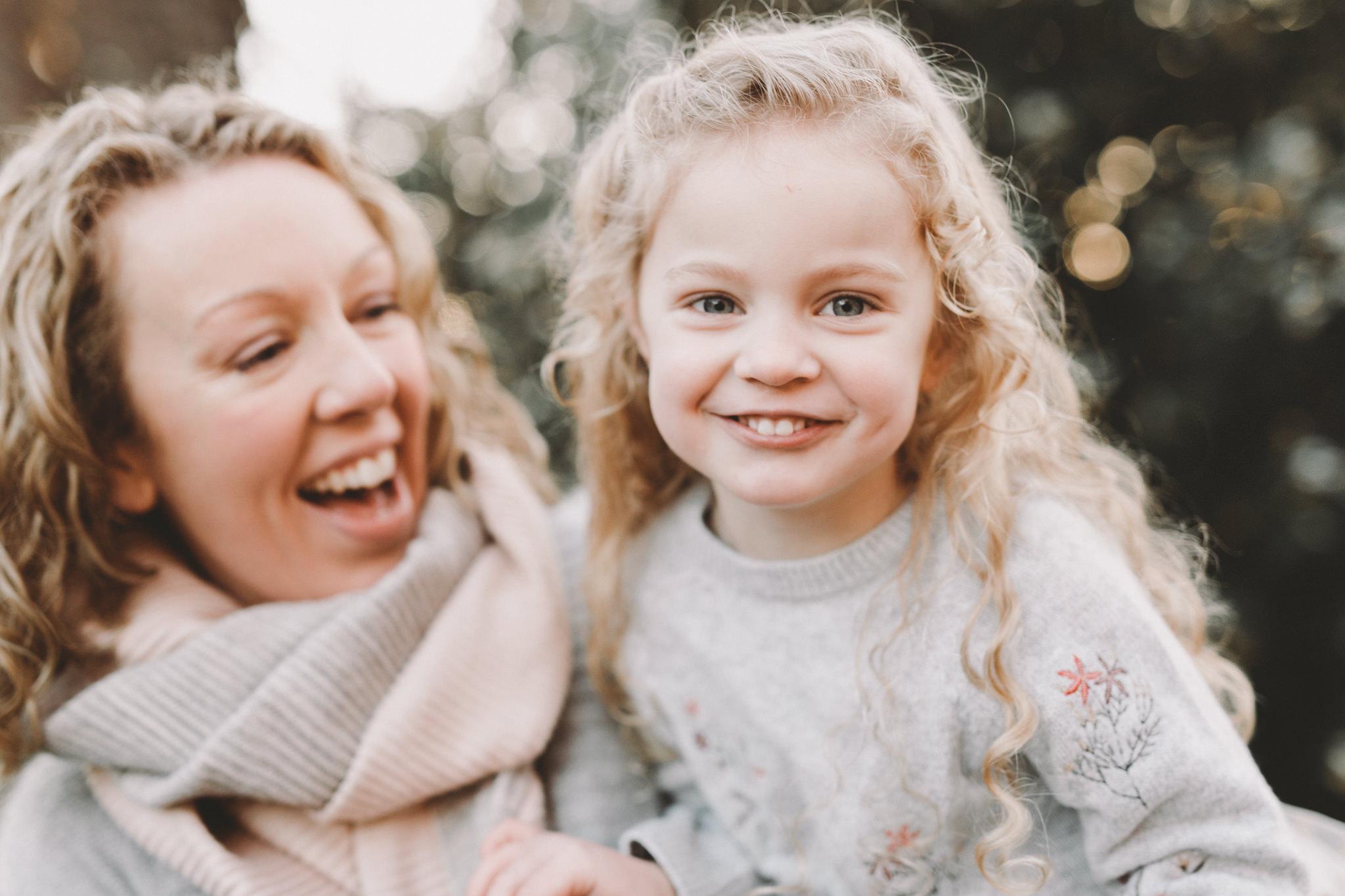 FAMILY - Nield 075644.jpg
