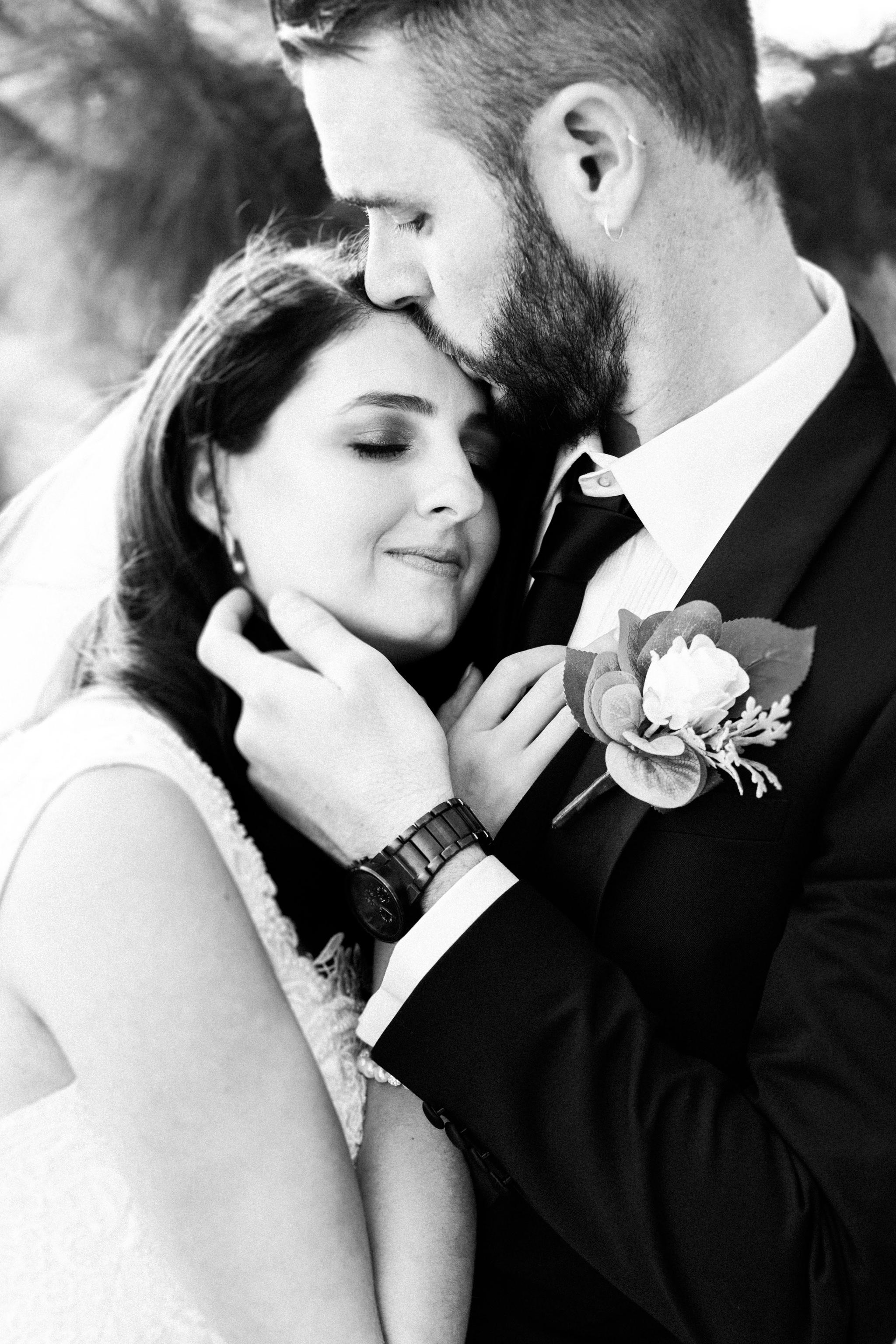 WEDDING - Luke + Cindy 183655.jpg