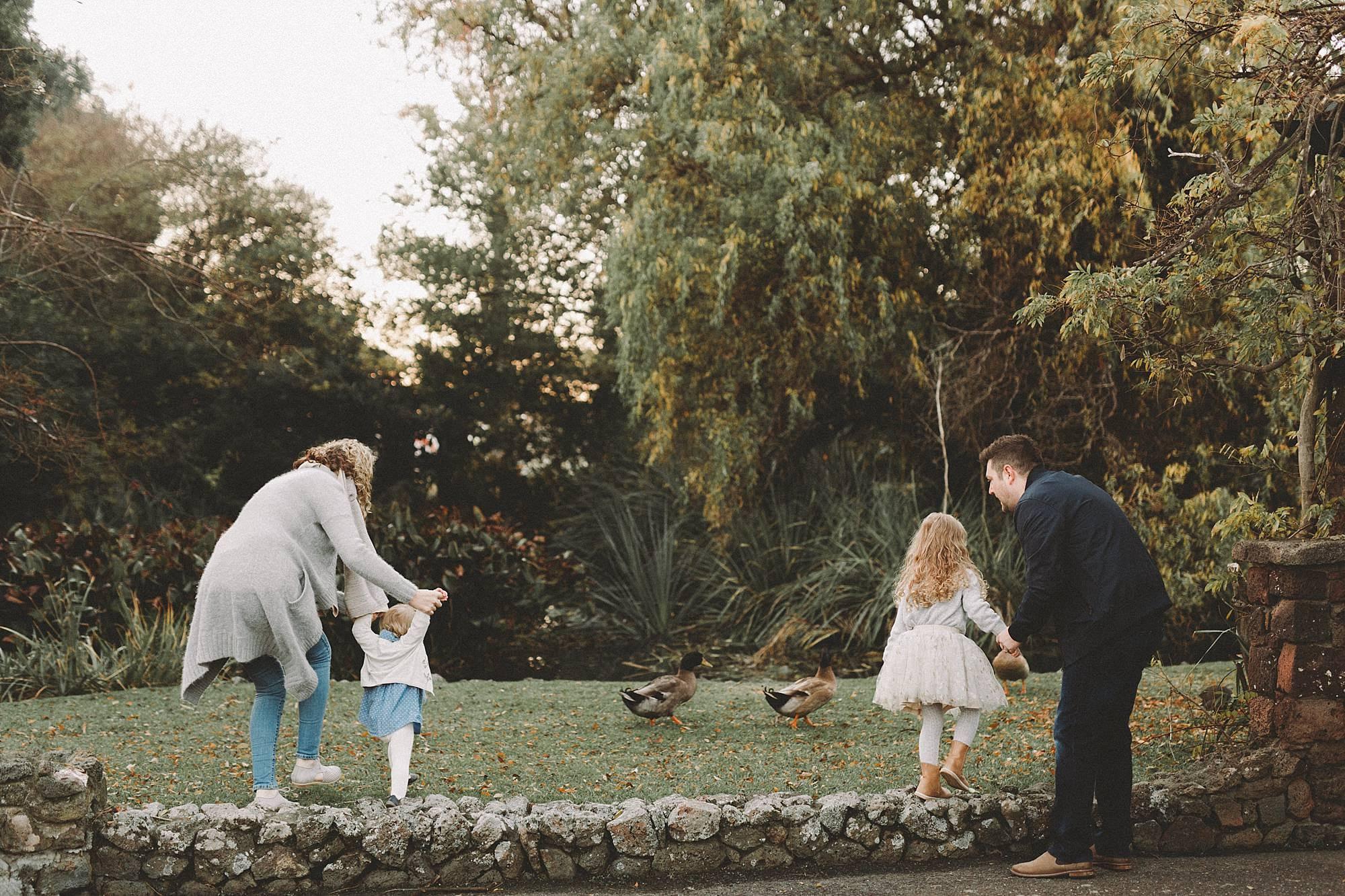 Footscray Family Photographer003.JPG