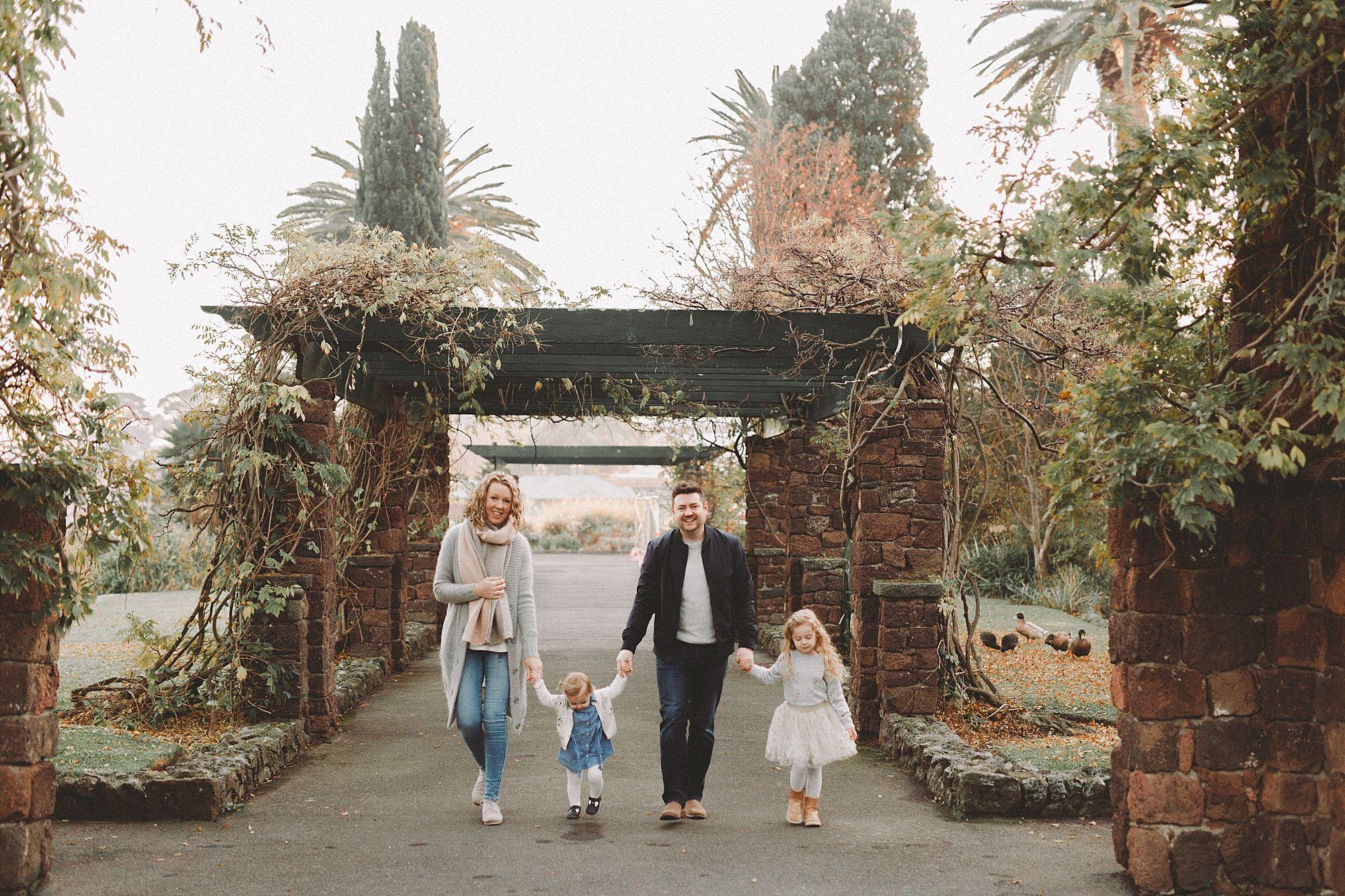 Footscray Family Photographer004.JPG