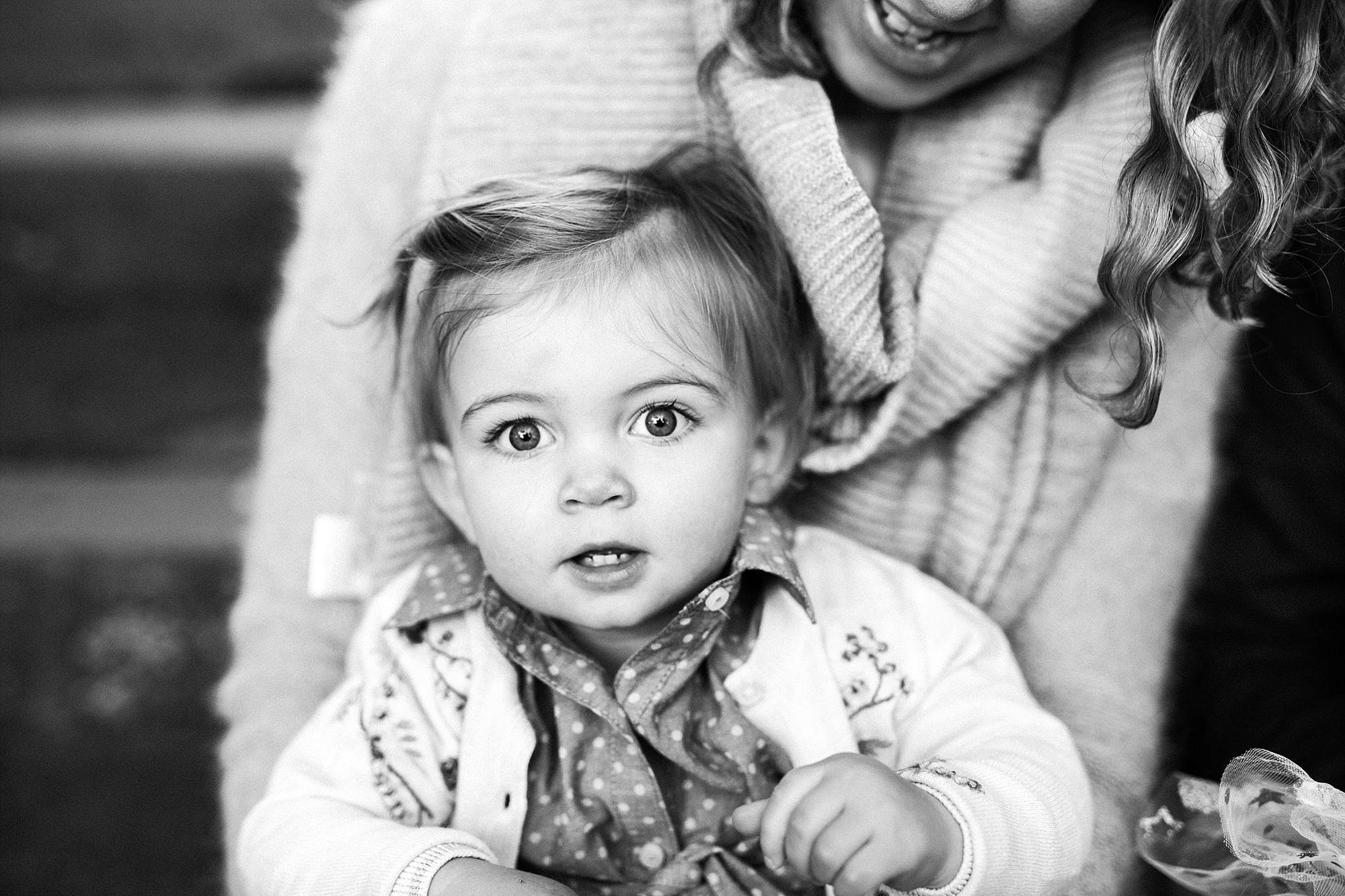 Footscray Family Photographer010.JPG