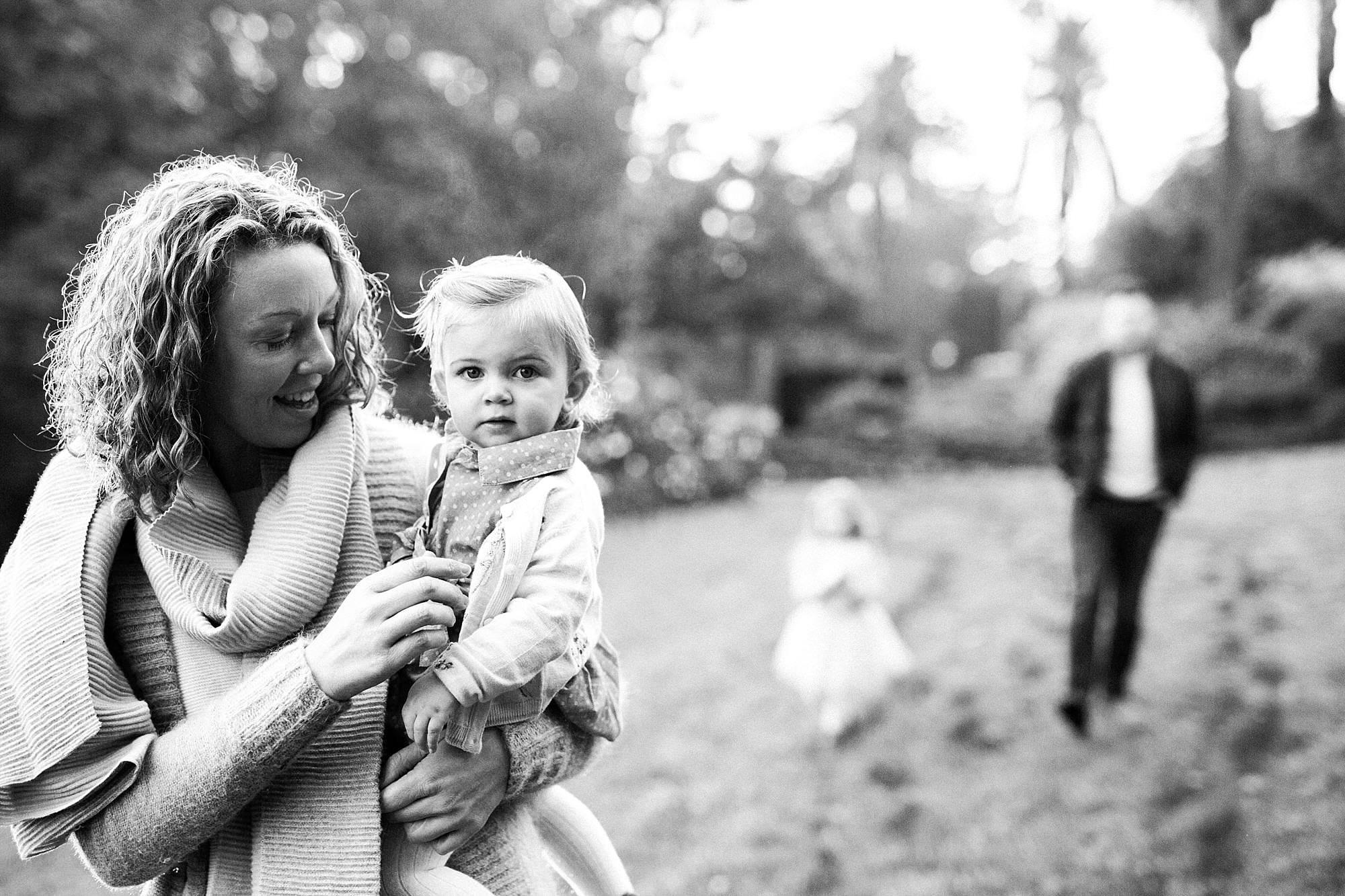 Footscray Family Photographer012.JPG