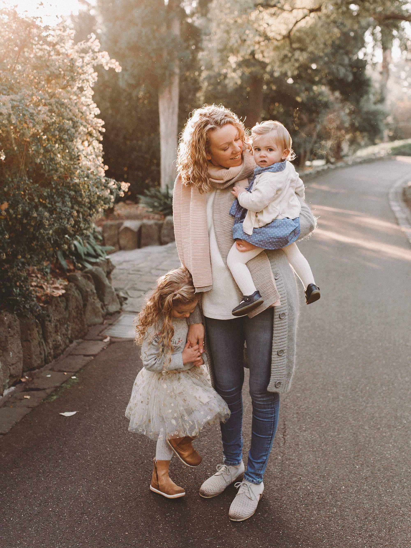 Footscray Family Photographer026.JPG