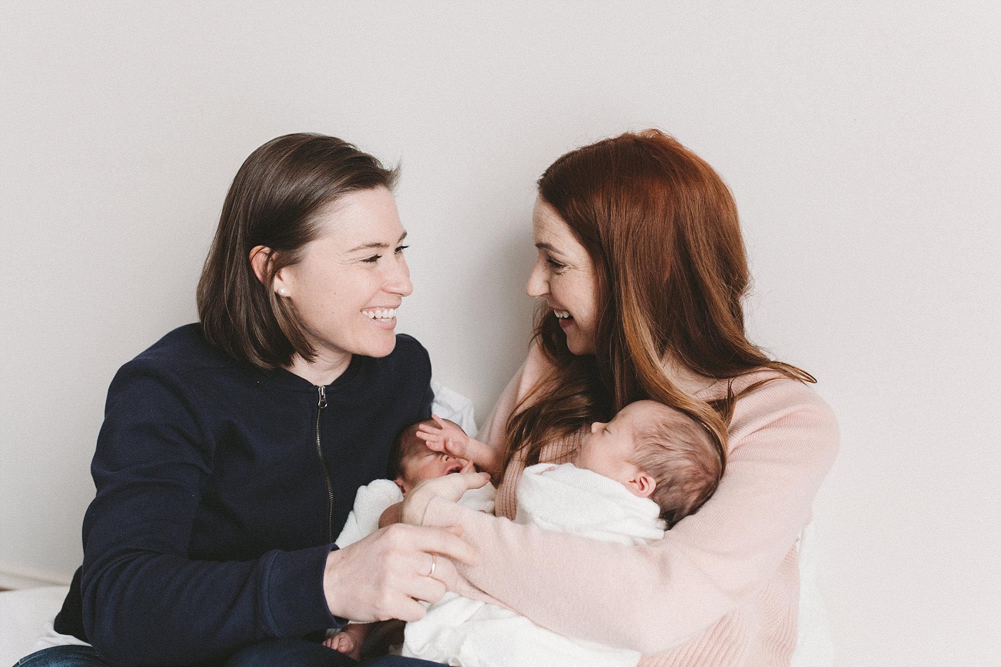 Point Cook Newborn Photographer-48.jpg