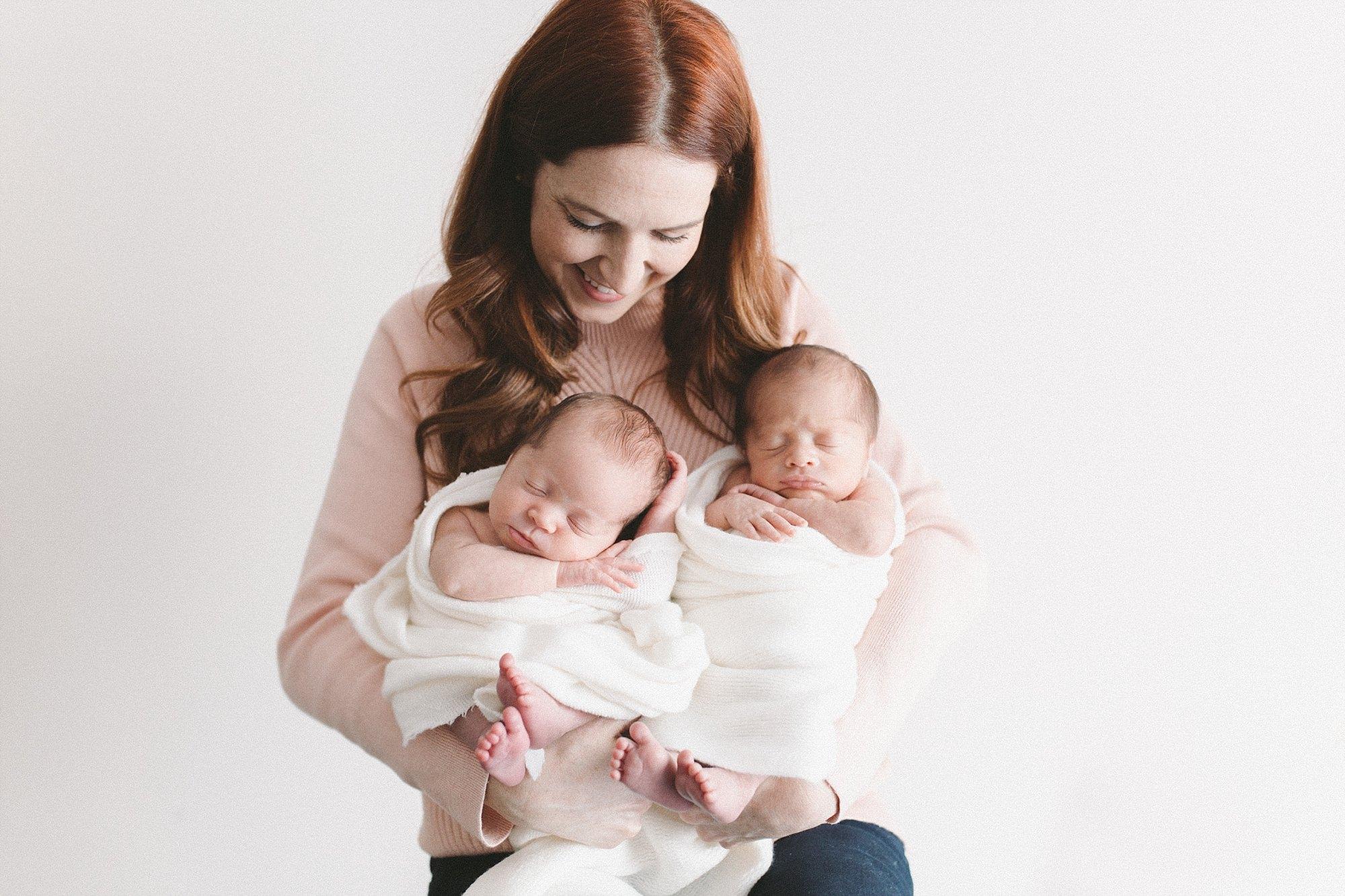Point Cook Newborn Photographer-57a.jpg