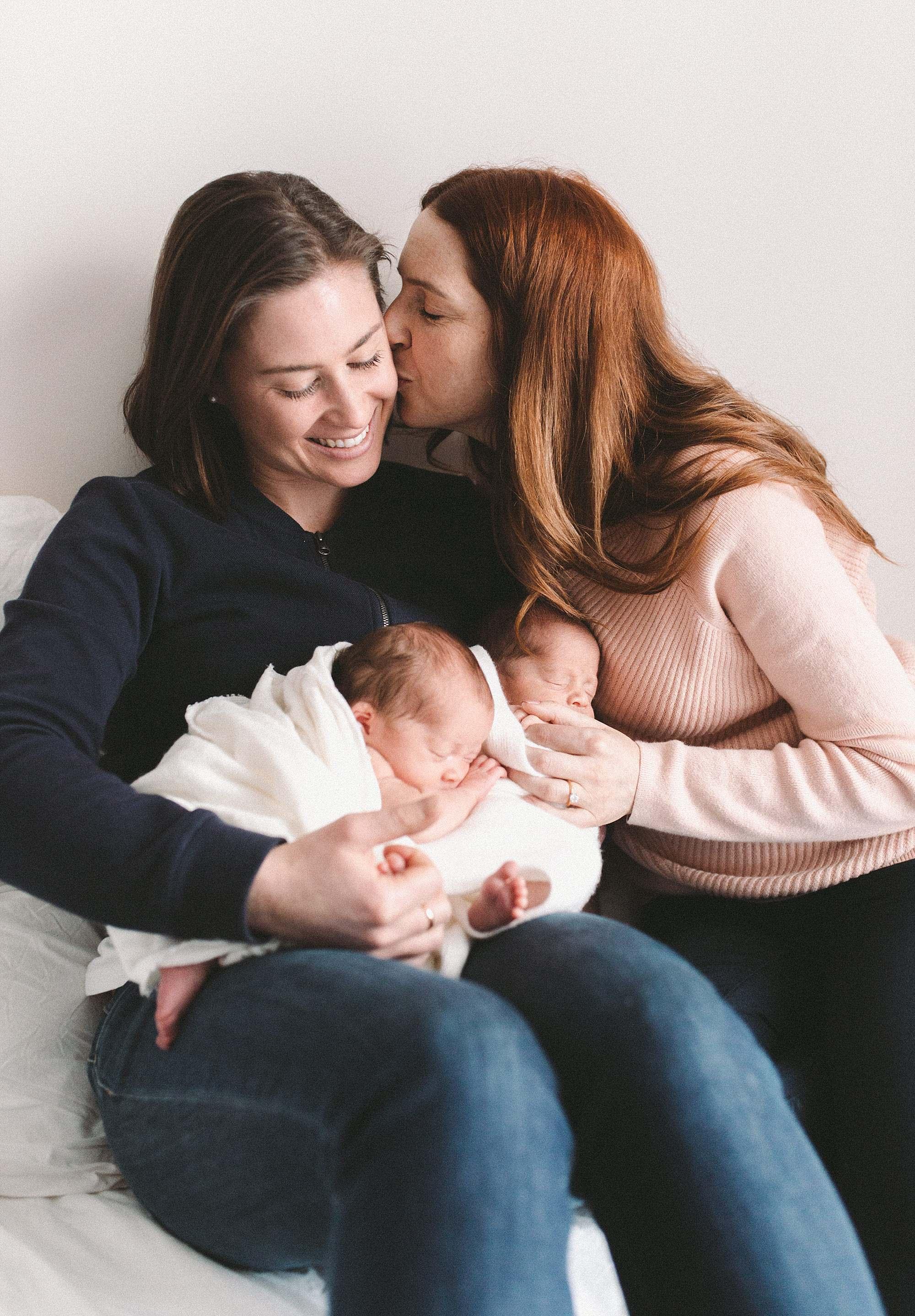 Point Cook Newborn Photographer-67.jpg