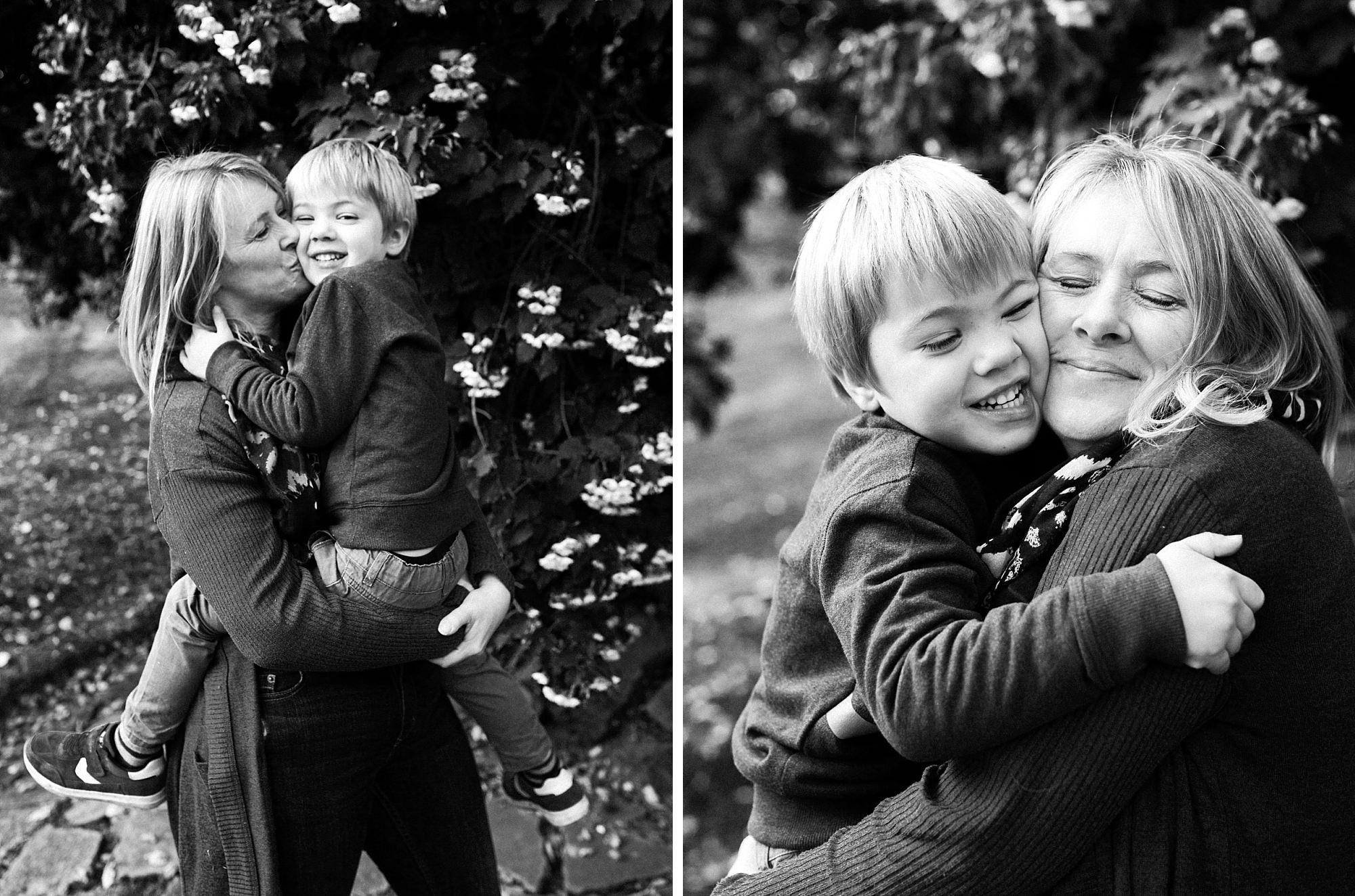 Footscray Family Photographer Mothers Day-20.jpg