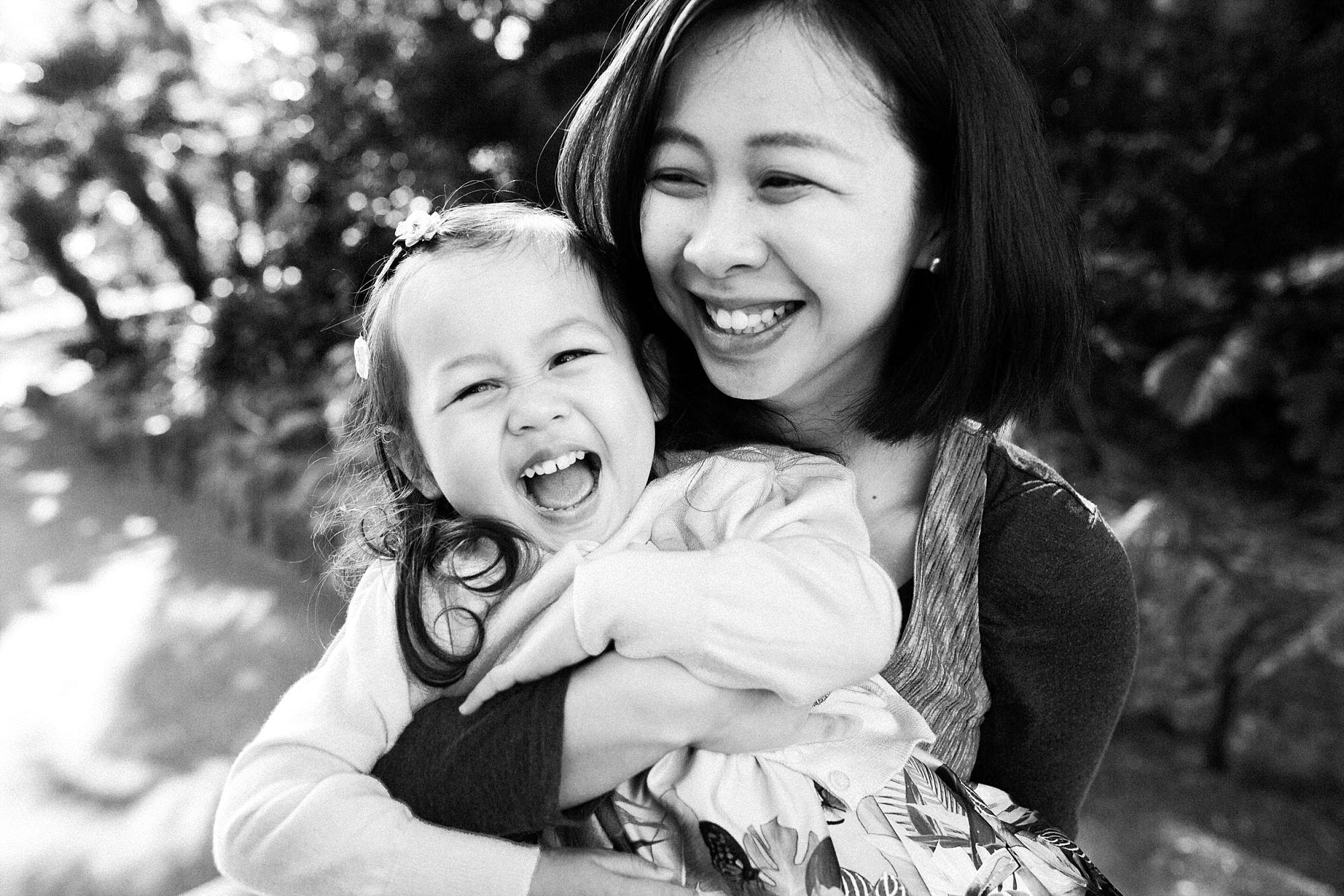 Footscray Family Photographer Mothers Day-27.jpg