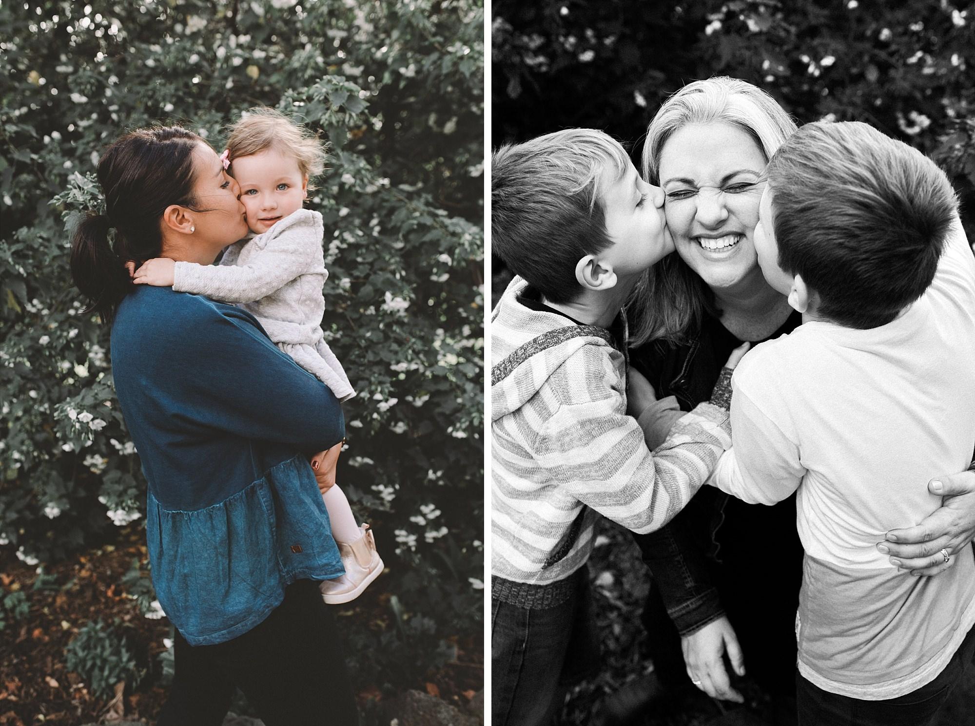 Footscray Family Photographer Mothers Day-29.jpg