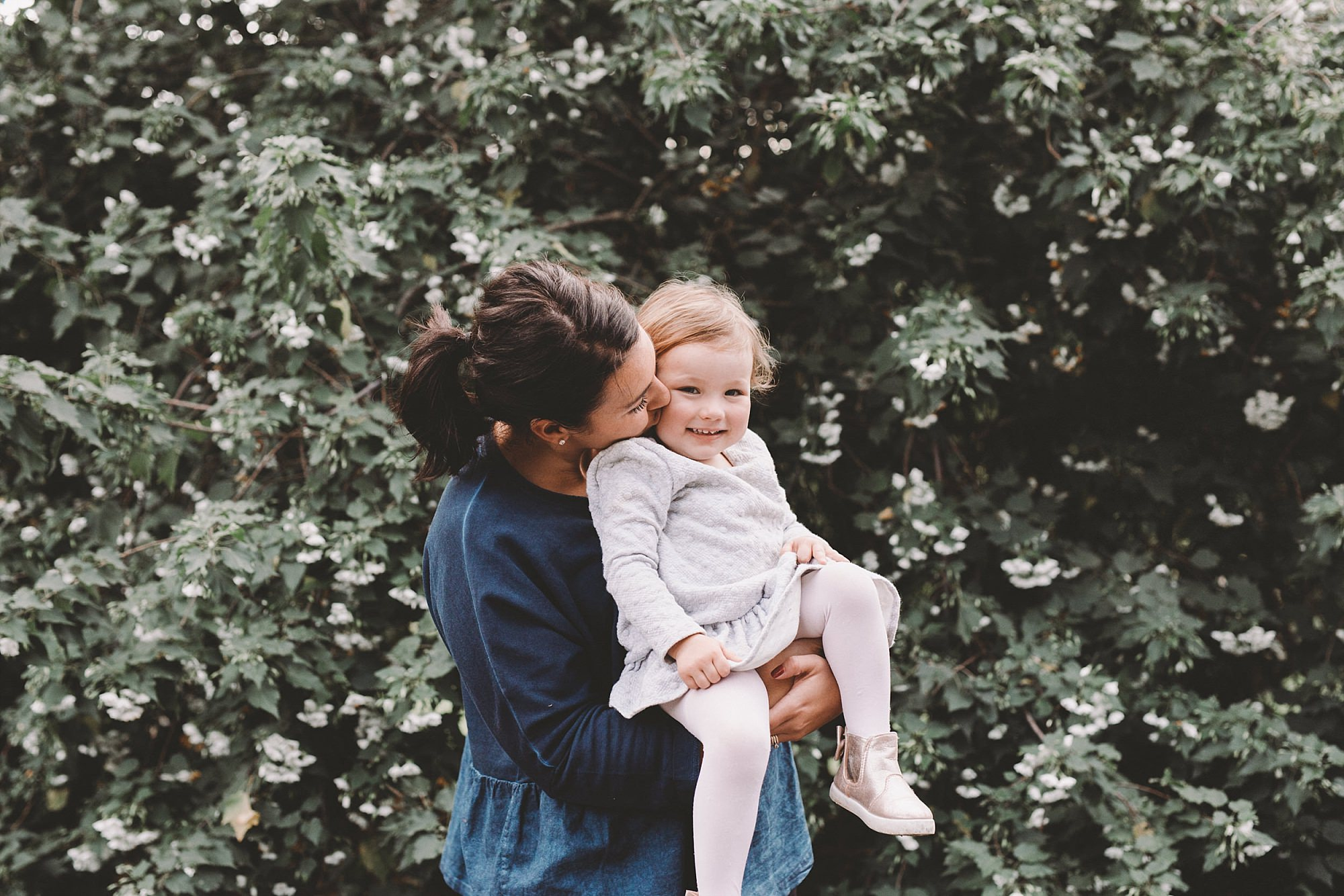 Footscray Family Photographer Mothers Day-32.jpg