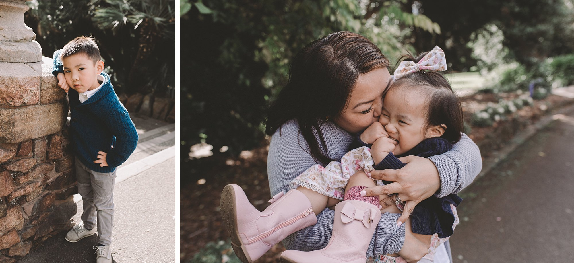 Footscray Family Photographer Mothers Day-33.jpg