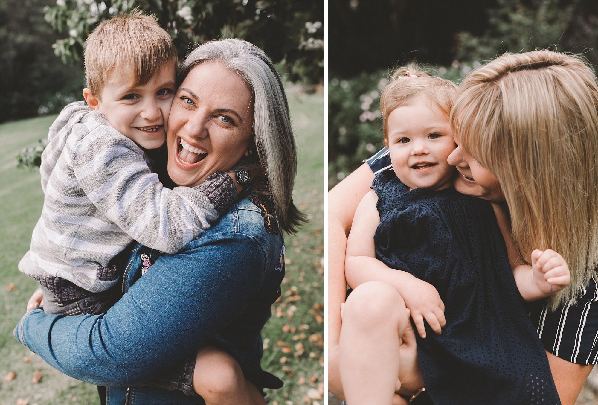 Footscray Family Photographer Mothers Day-38.jpg