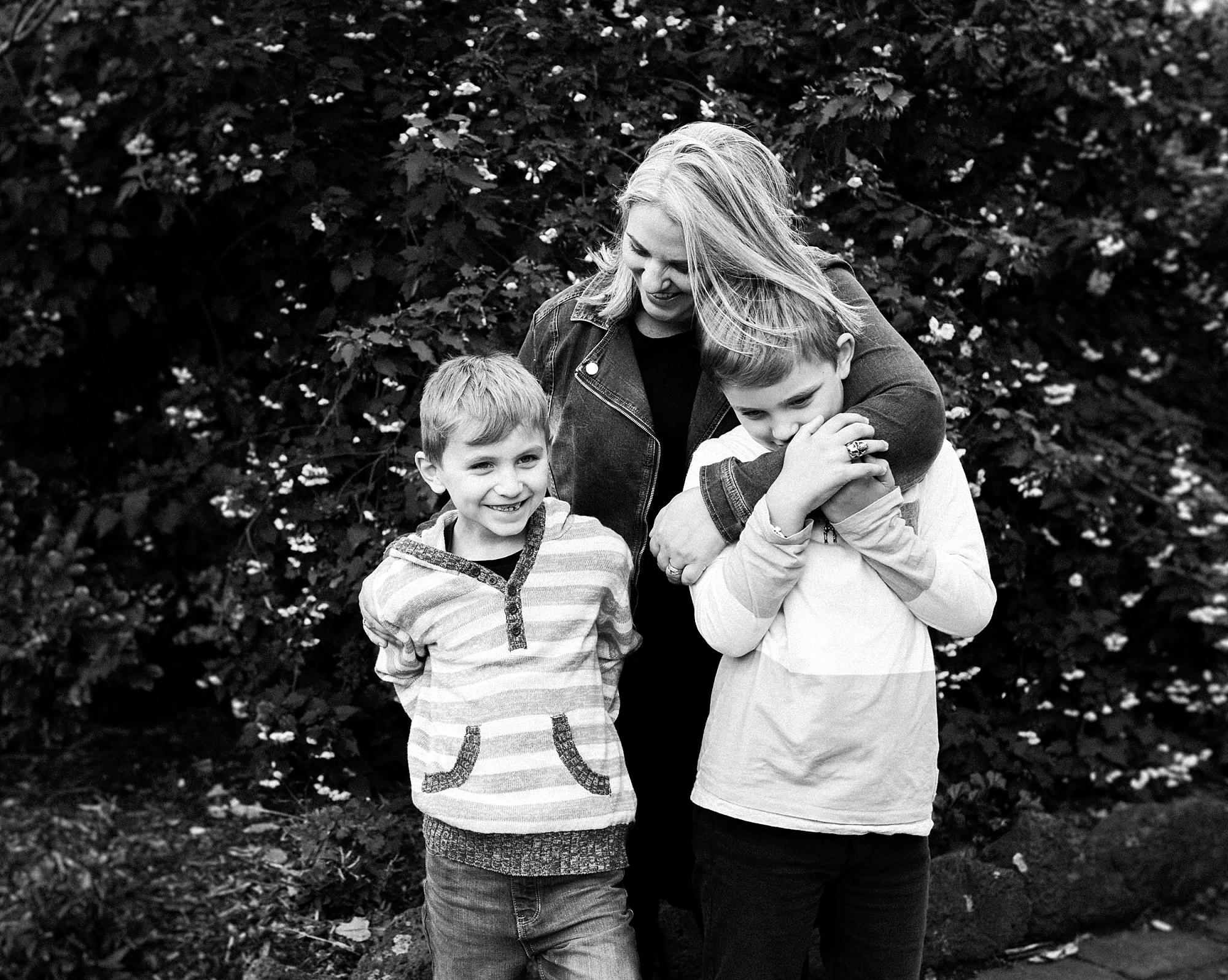 Footscray Family Photographer Mothers Day-41.jpg