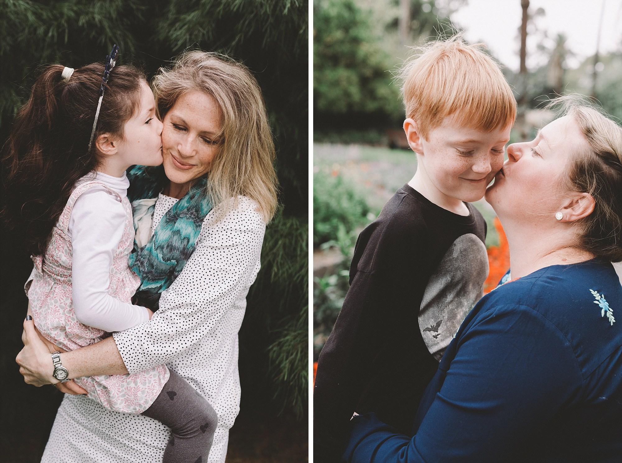 Footscray Family Photographer Mothers Day-43.jpg