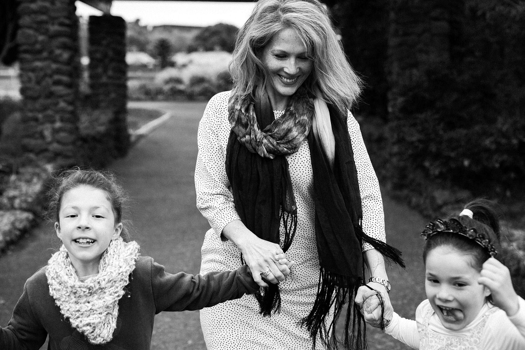 Footscray Family Photographer Mothers Day-45.jpg