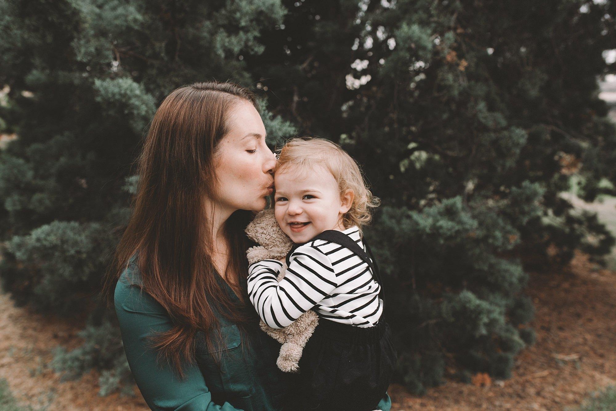 Footscray Family Photographer Mothers Day-48.jpg