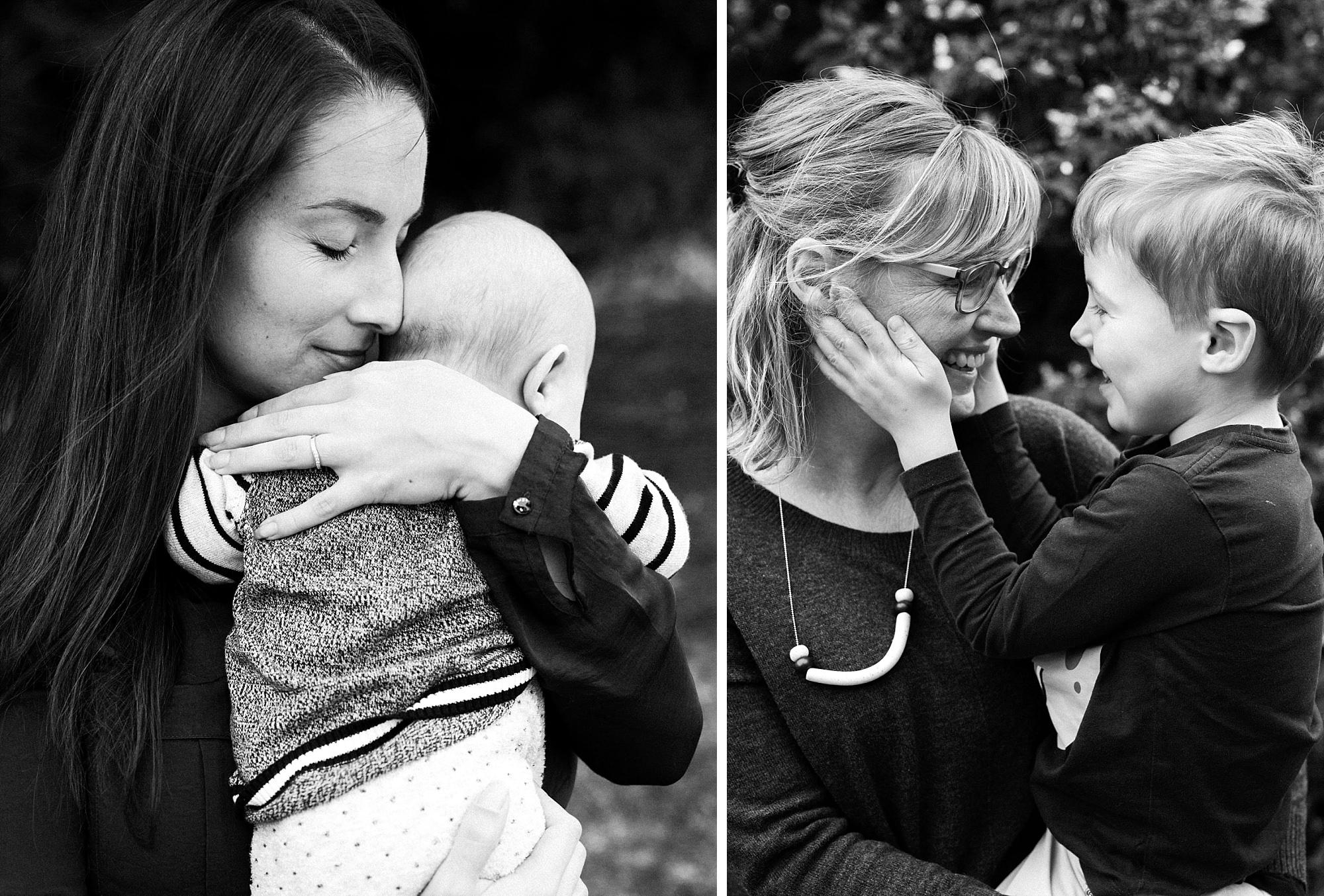 Footscray Family Photographer Mothers Day-51.jpg