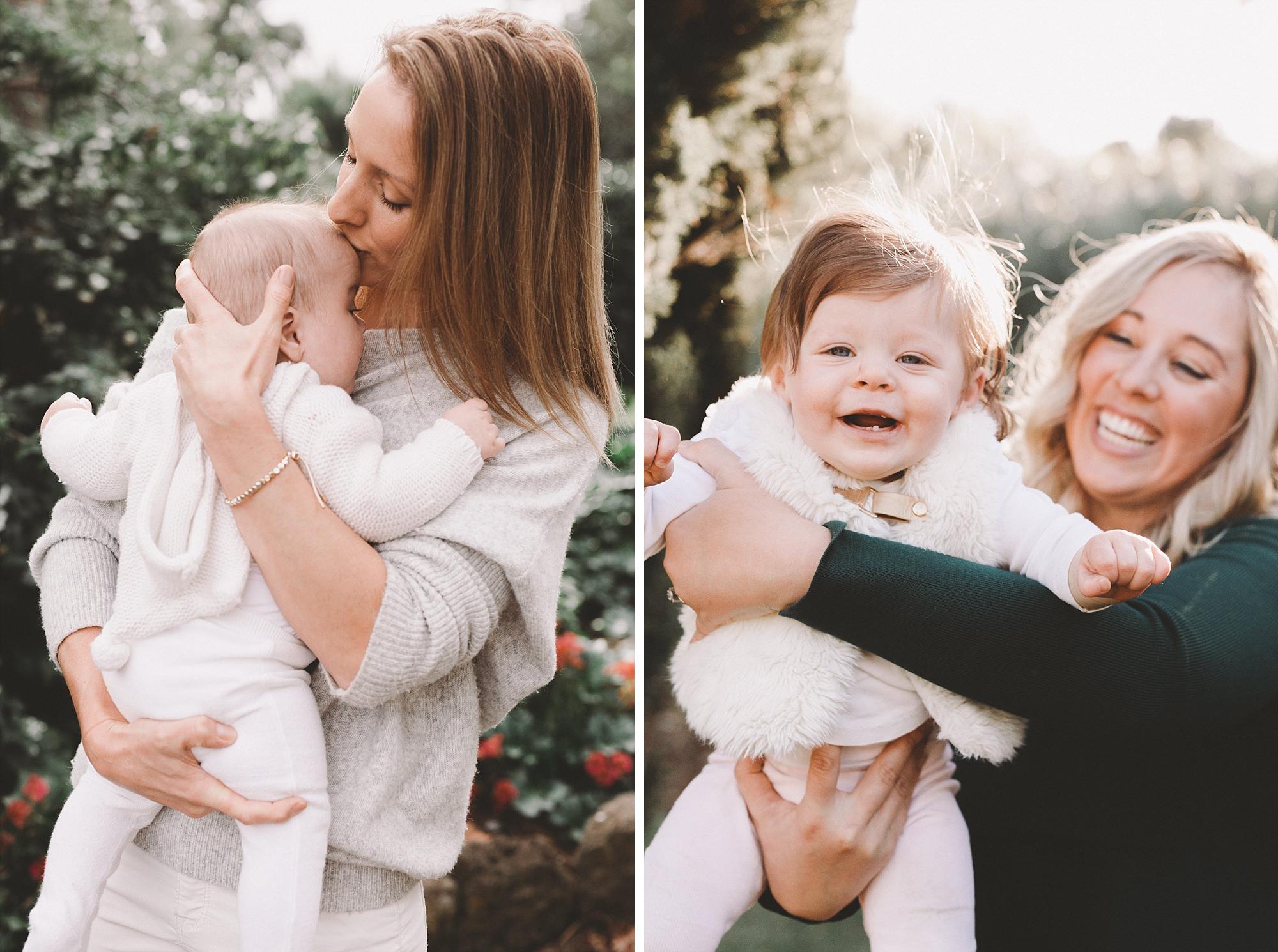 Footscray Family Photographer Mothers Day-59.jpg