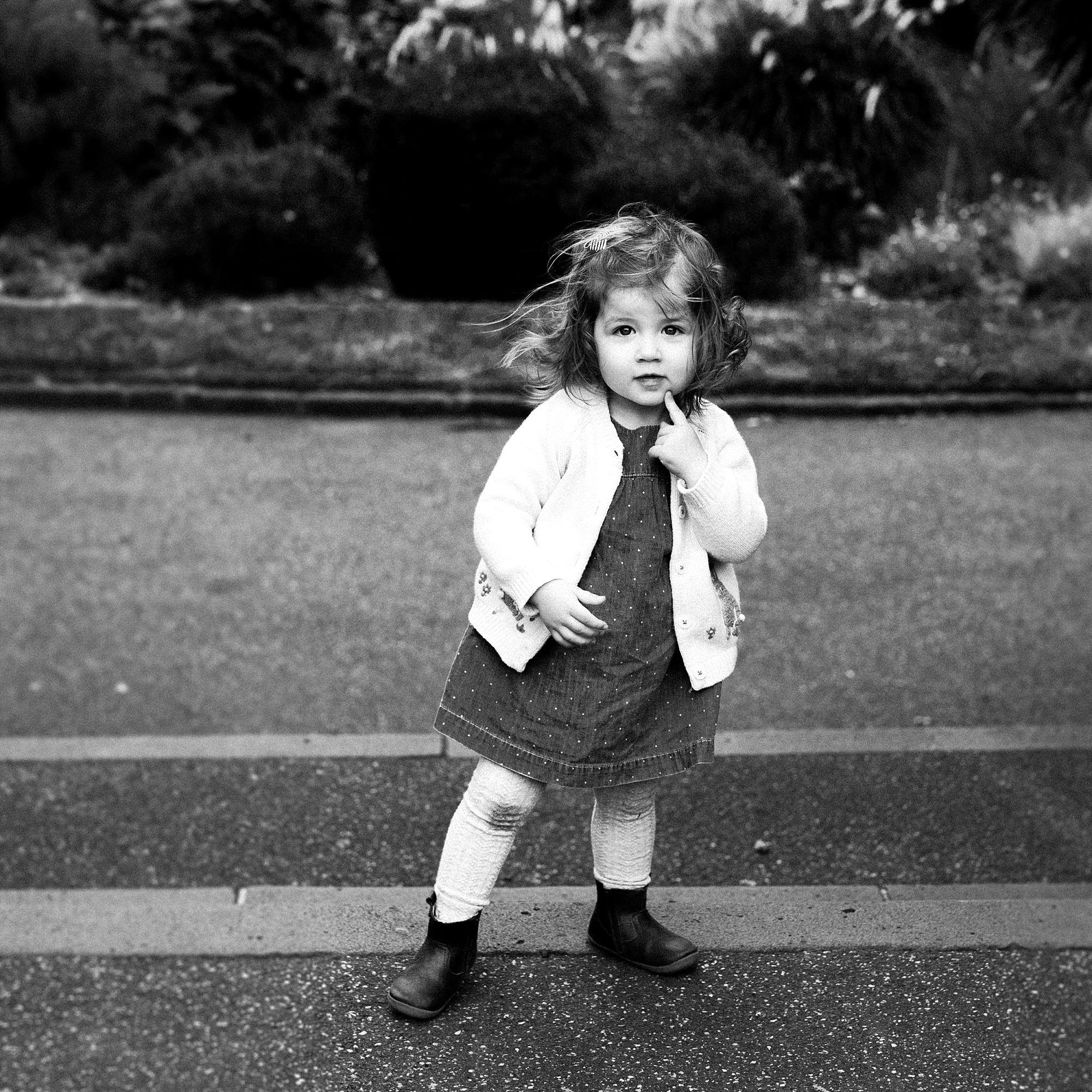 Footscray Family Photographer Mothers Day-70.jpg