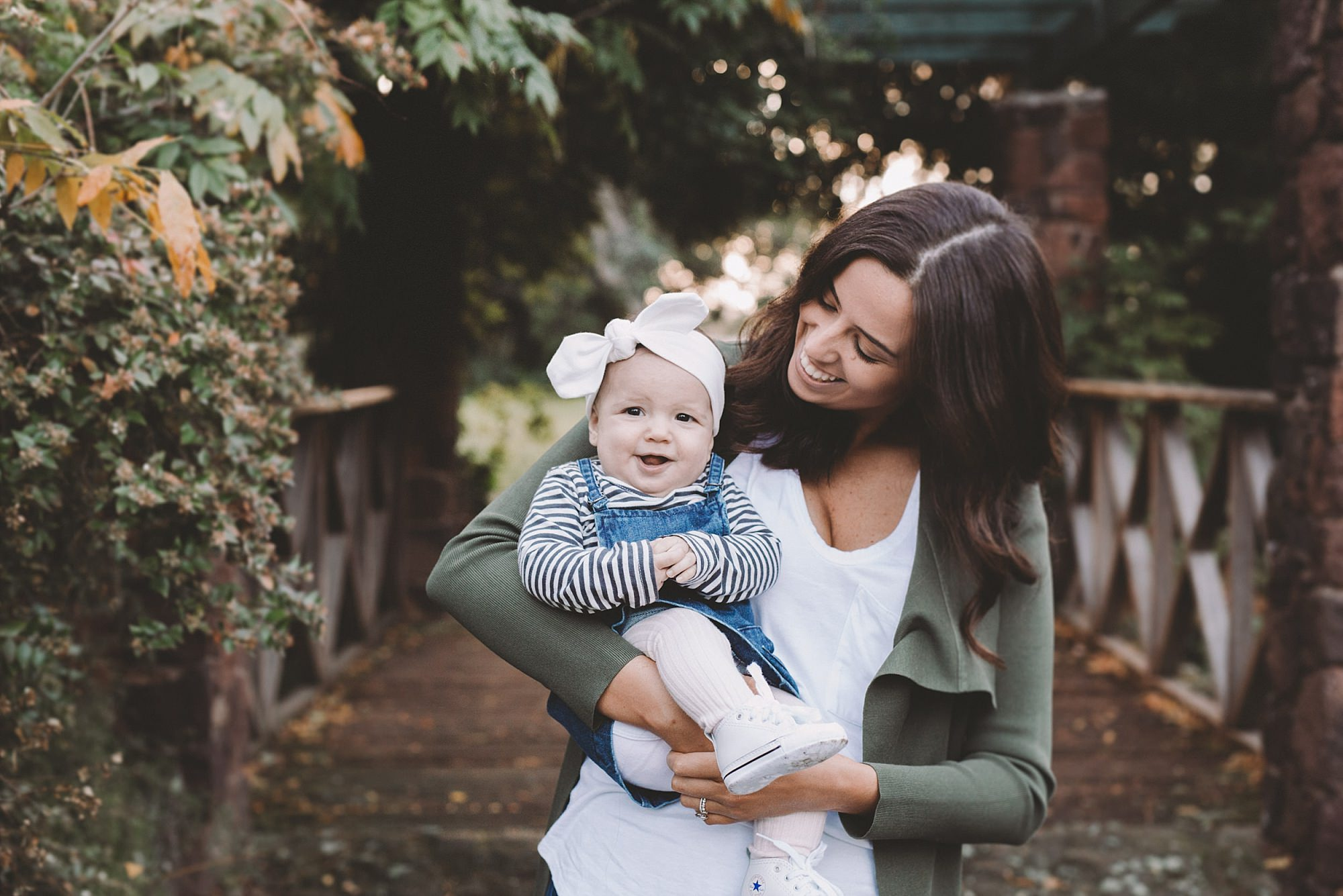 Footscray Family Photographer Mothers Day-92.jpg