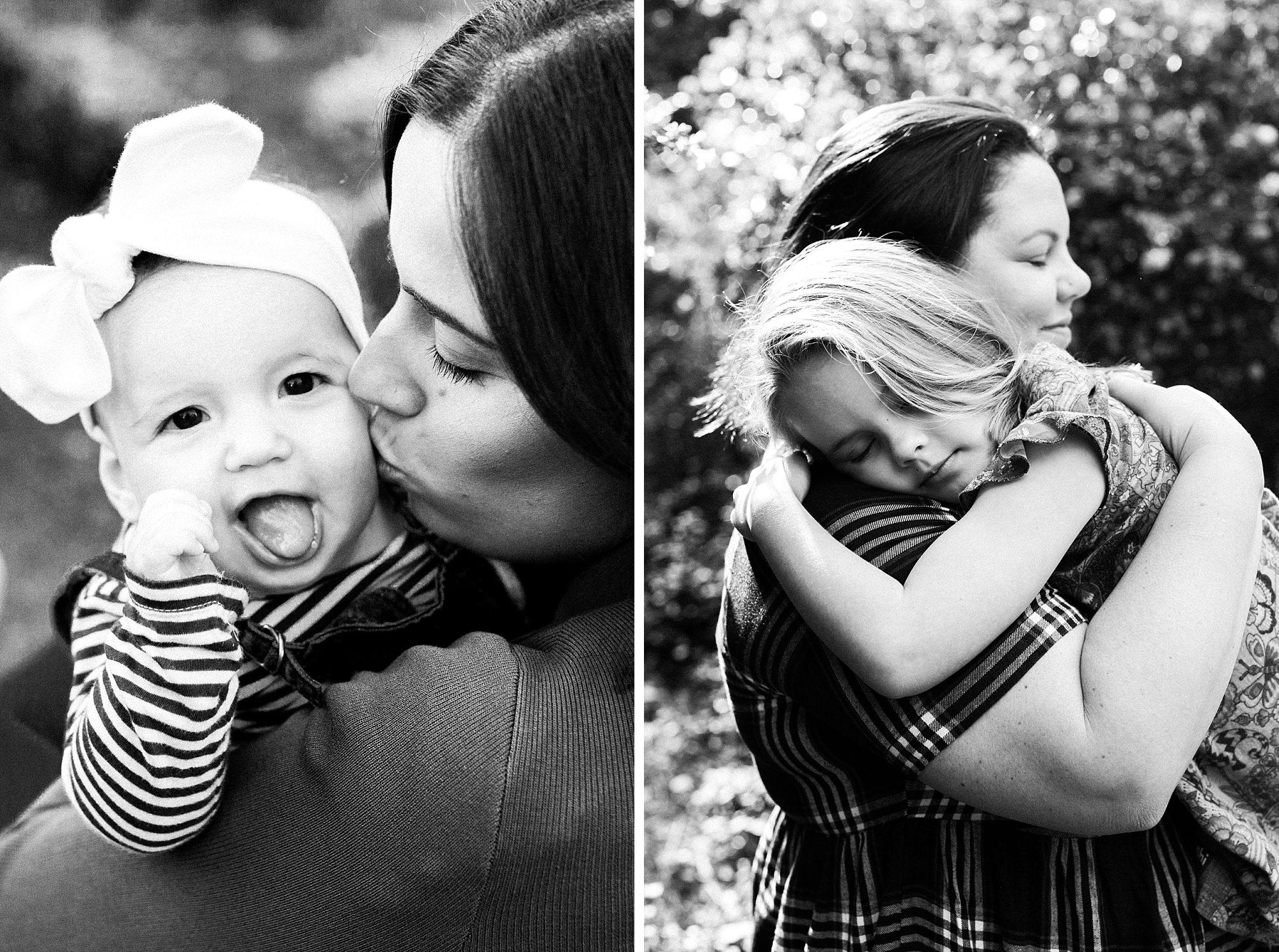 Footscray Family Photographer Mothers Day-95.jpg