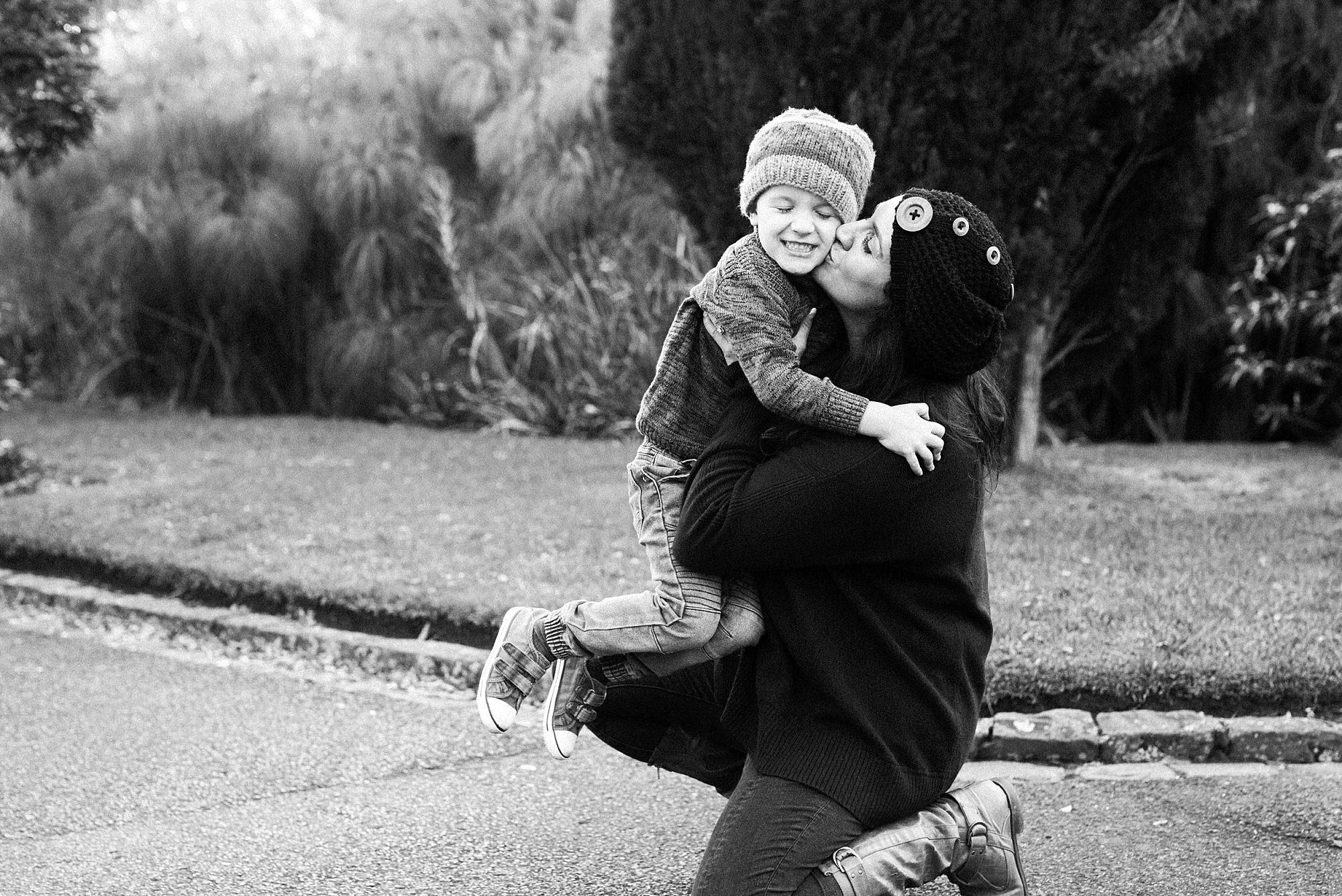Footscray Family Photographer Mothers Day-98.jpg