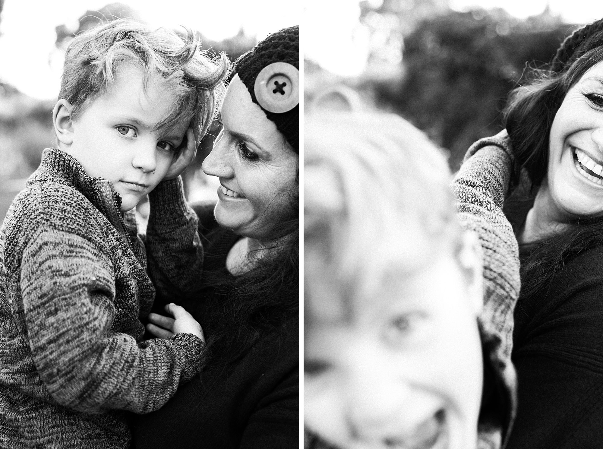 Footscray Family Photographer Mothers Day-102.jpg