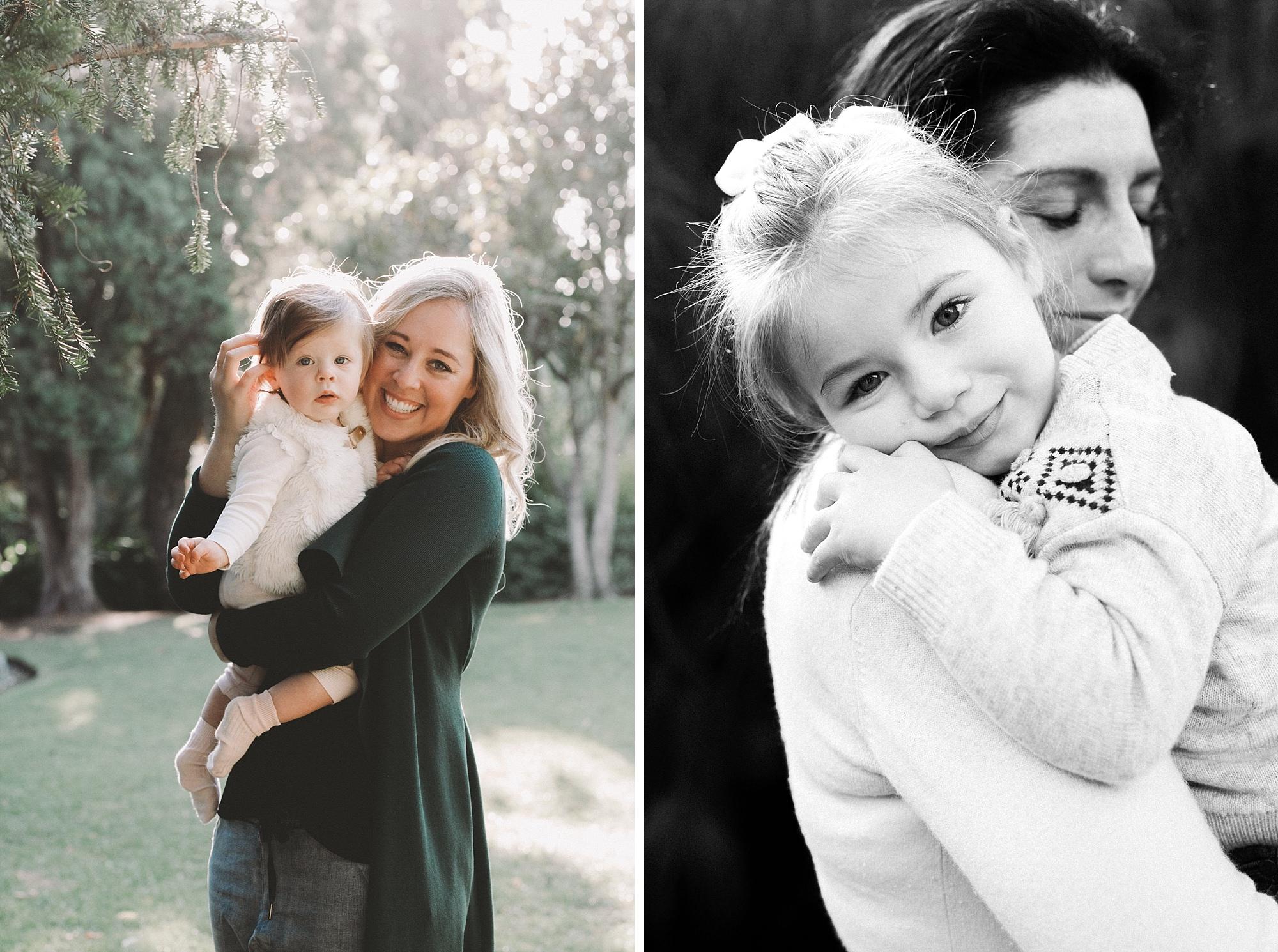 Footscray Family Photographer Mothers Day-105.jpg