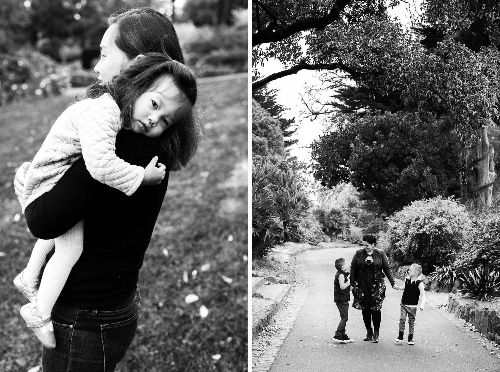 Footscray Family Photographer Mothers Day-129.jpg
