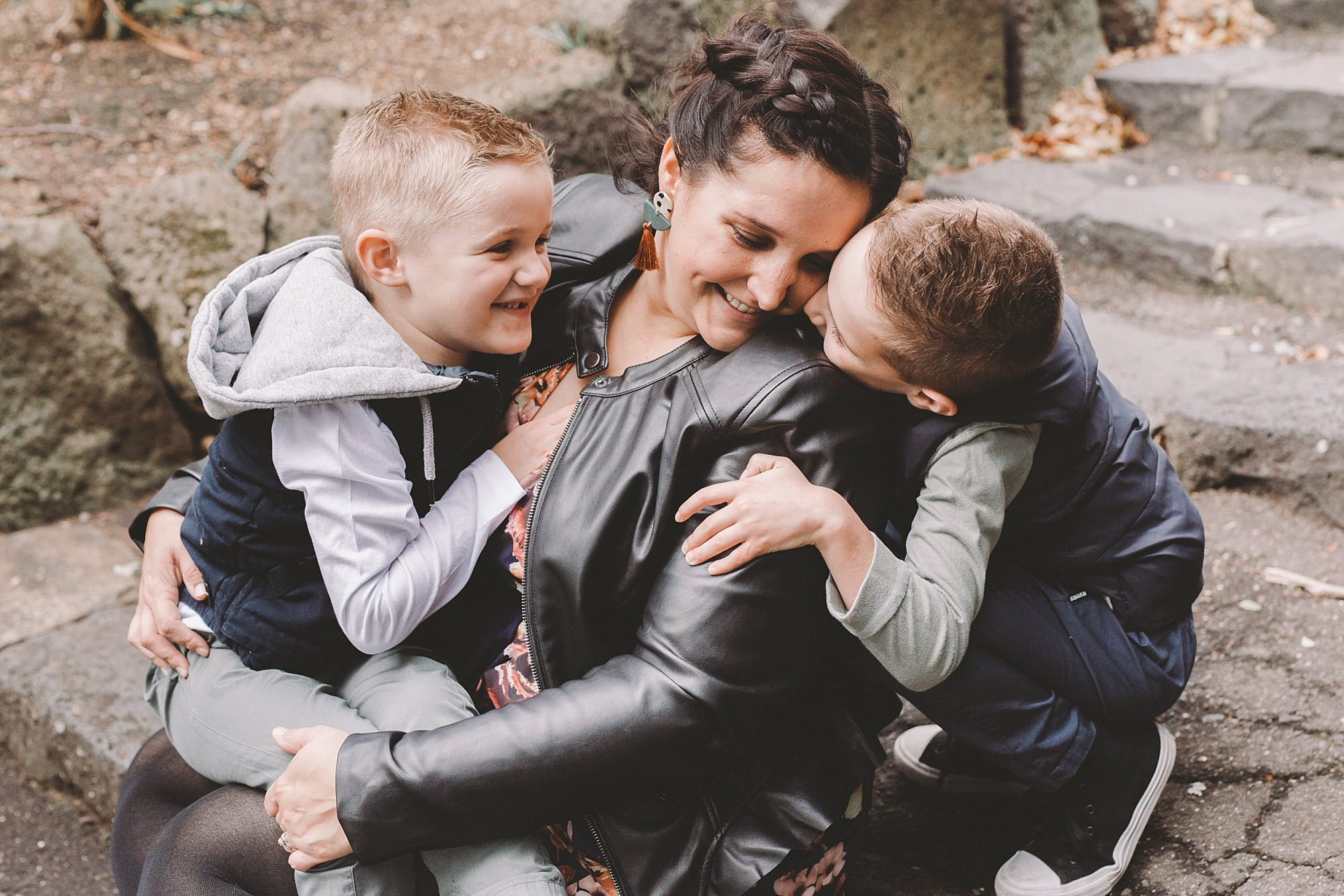 Footscray Family Photographer Mothers Day-152.jpg