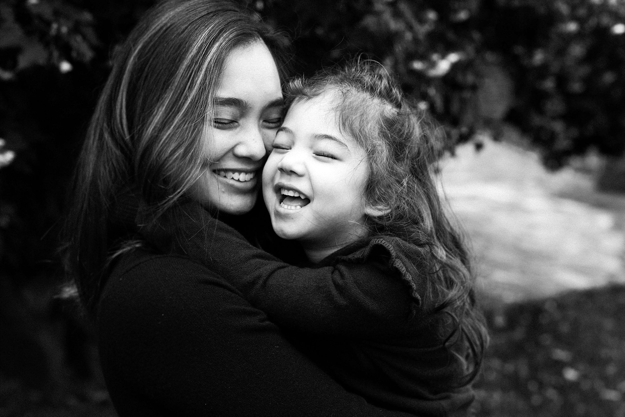 Footscray Family Photographer Mothers Day-132.jpg