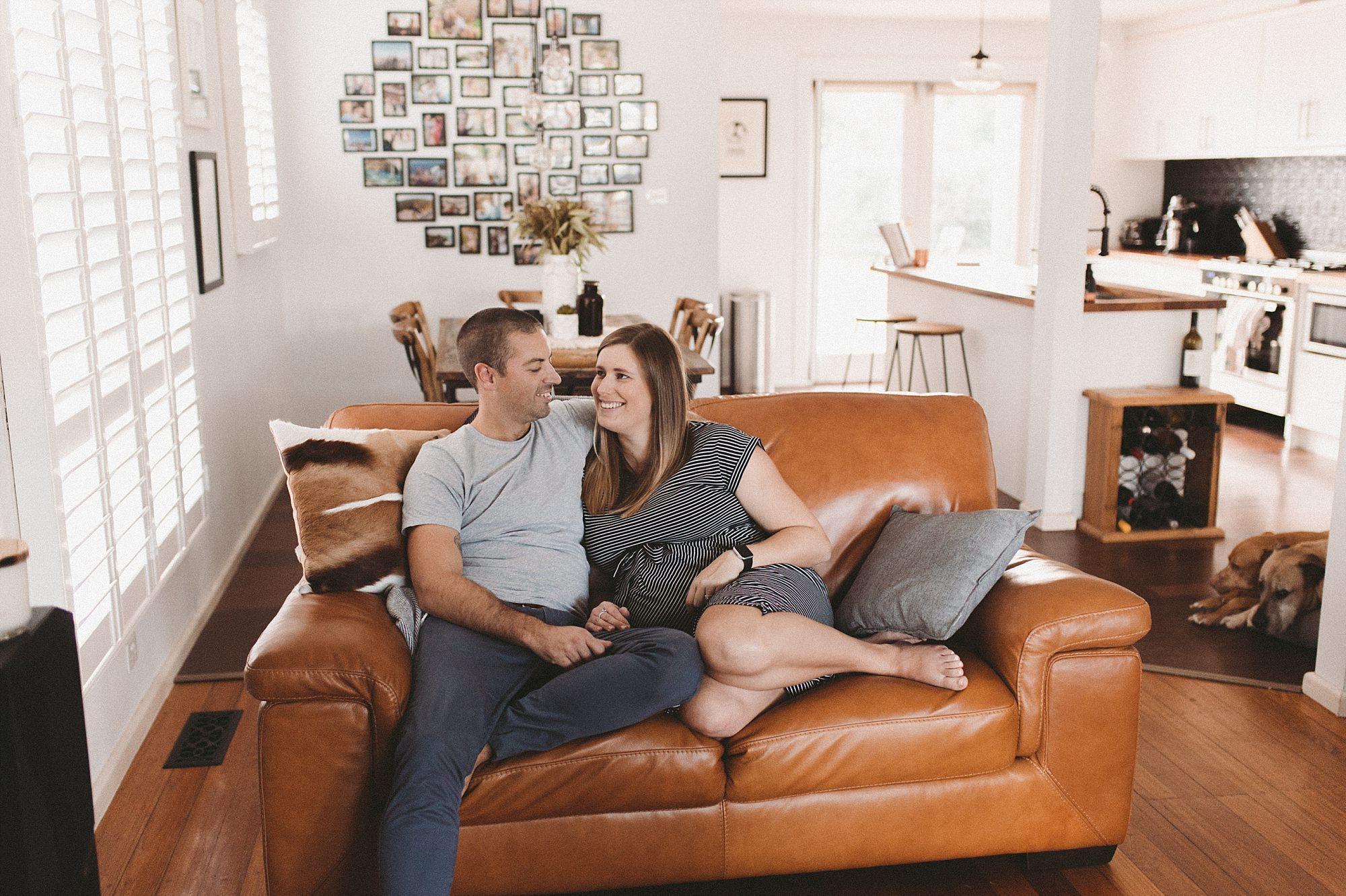 Altona Maternity Photography Natural 039.JPG