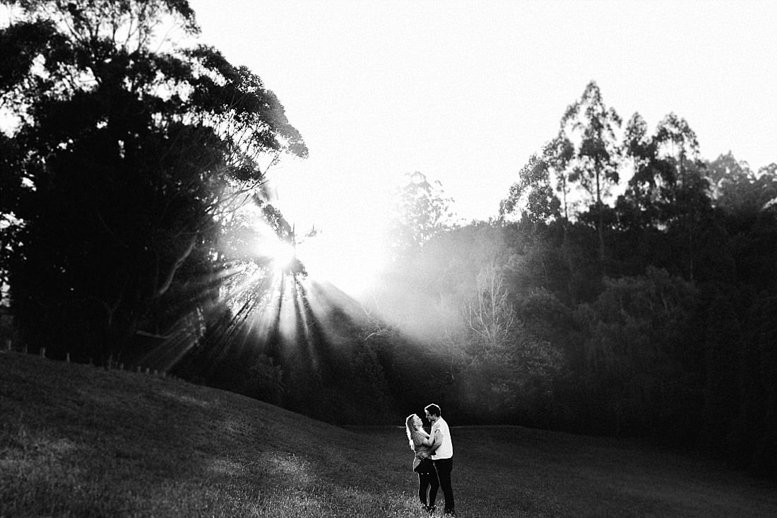 Dandenong RJ Hamer Aboretum Engagement Wedding Photographer-47.jpg