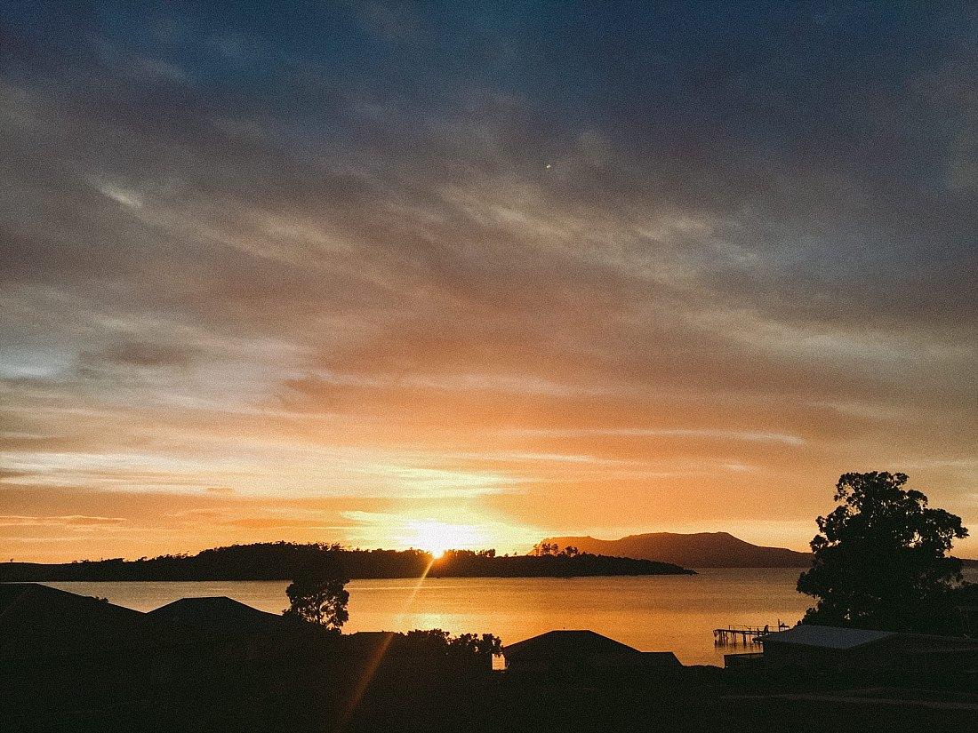 Tasmania Ten Years (412 of 462).jpg
