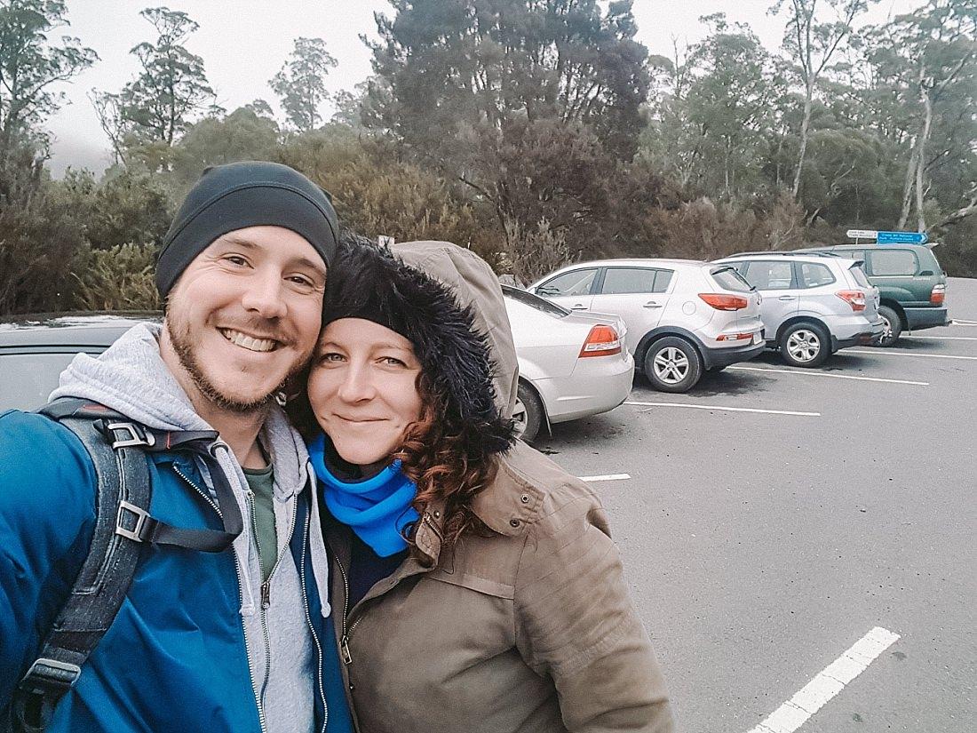 Tasmania Ten Years (281 of 462).jpg
