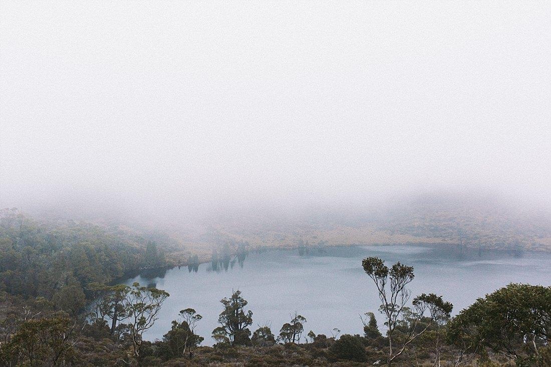 Tasmania Ten Years (288 of 462).jpg