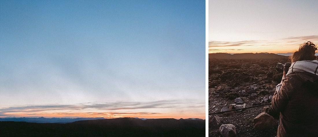Tasmania Ten Years (26 of 462).jpg