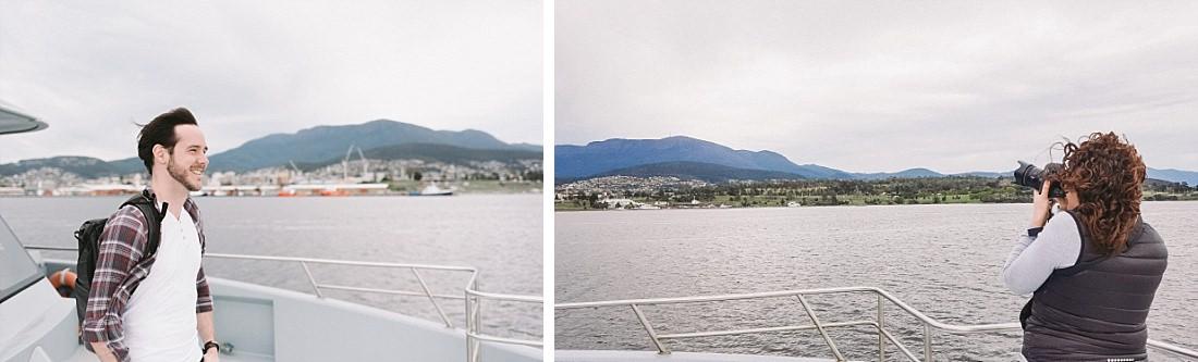 Tasmania Ten Years (43 of 462).jpg