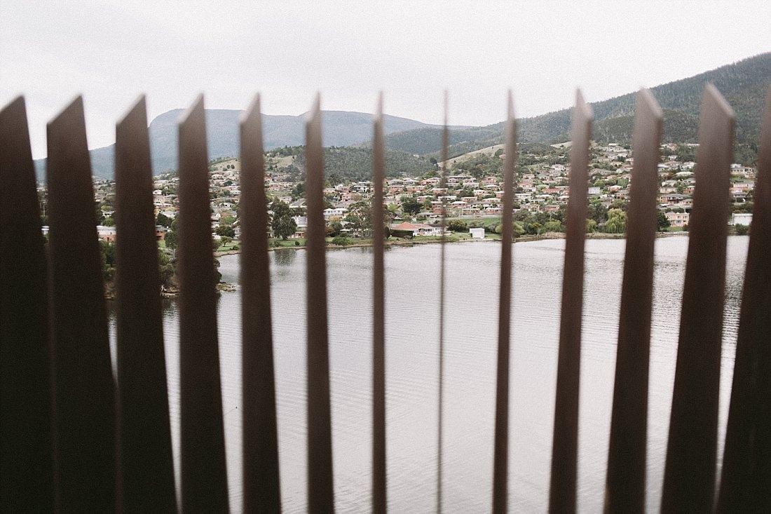 Tasmania Ten Years (48 of 462).jpg
