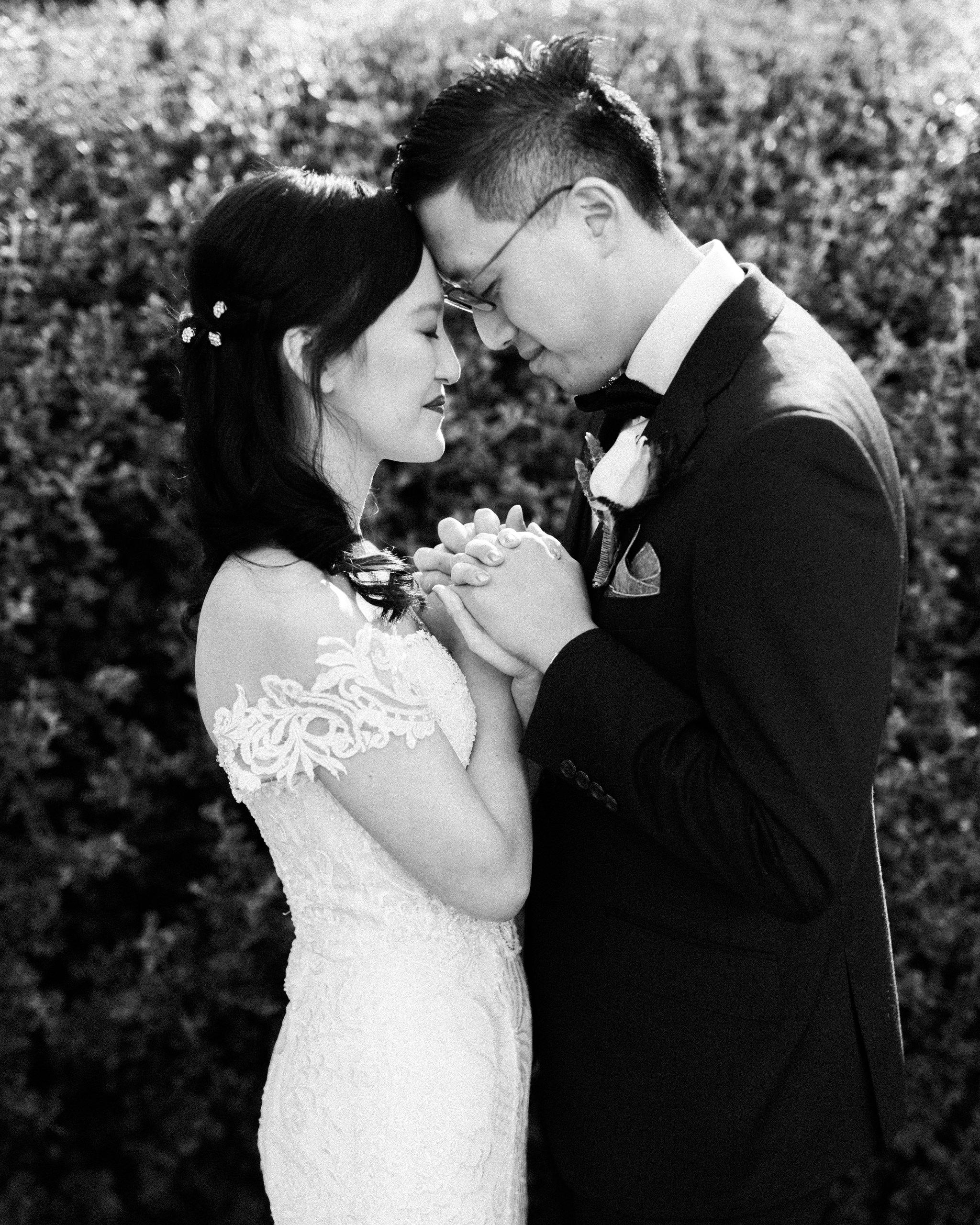 WEDDING - Olivia + Bernie 090825.jpg