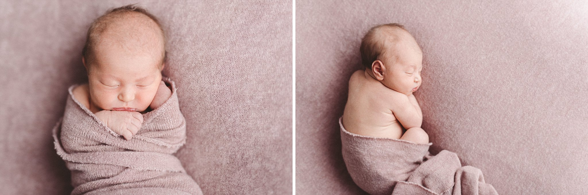 Point Cook Natural Newborn photographer 24.JPG
