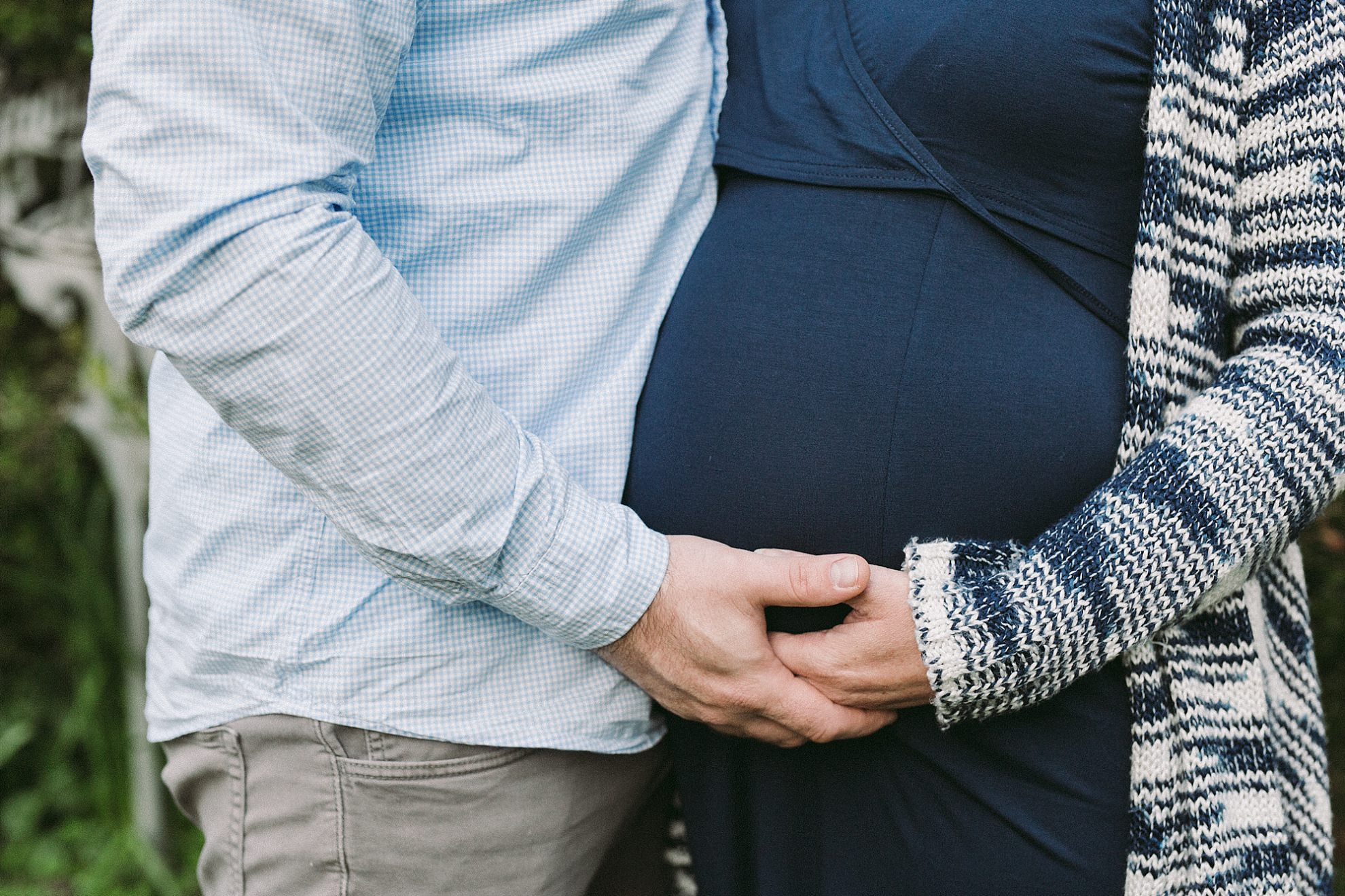 Williamstown Maternity Photographer-8_WEB.jpg