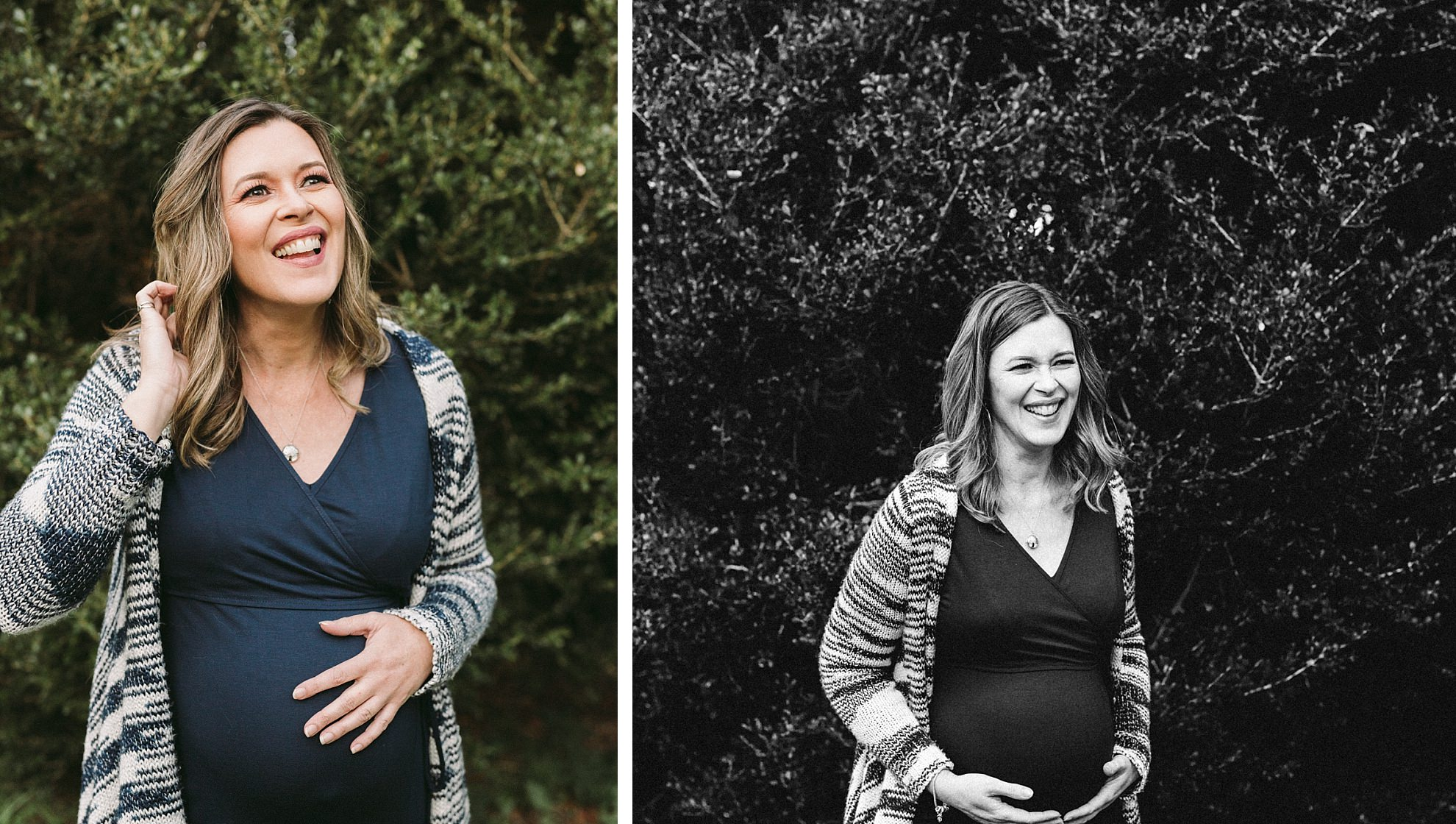 Williamstown Maternity Photographer-11_WEB.jpg