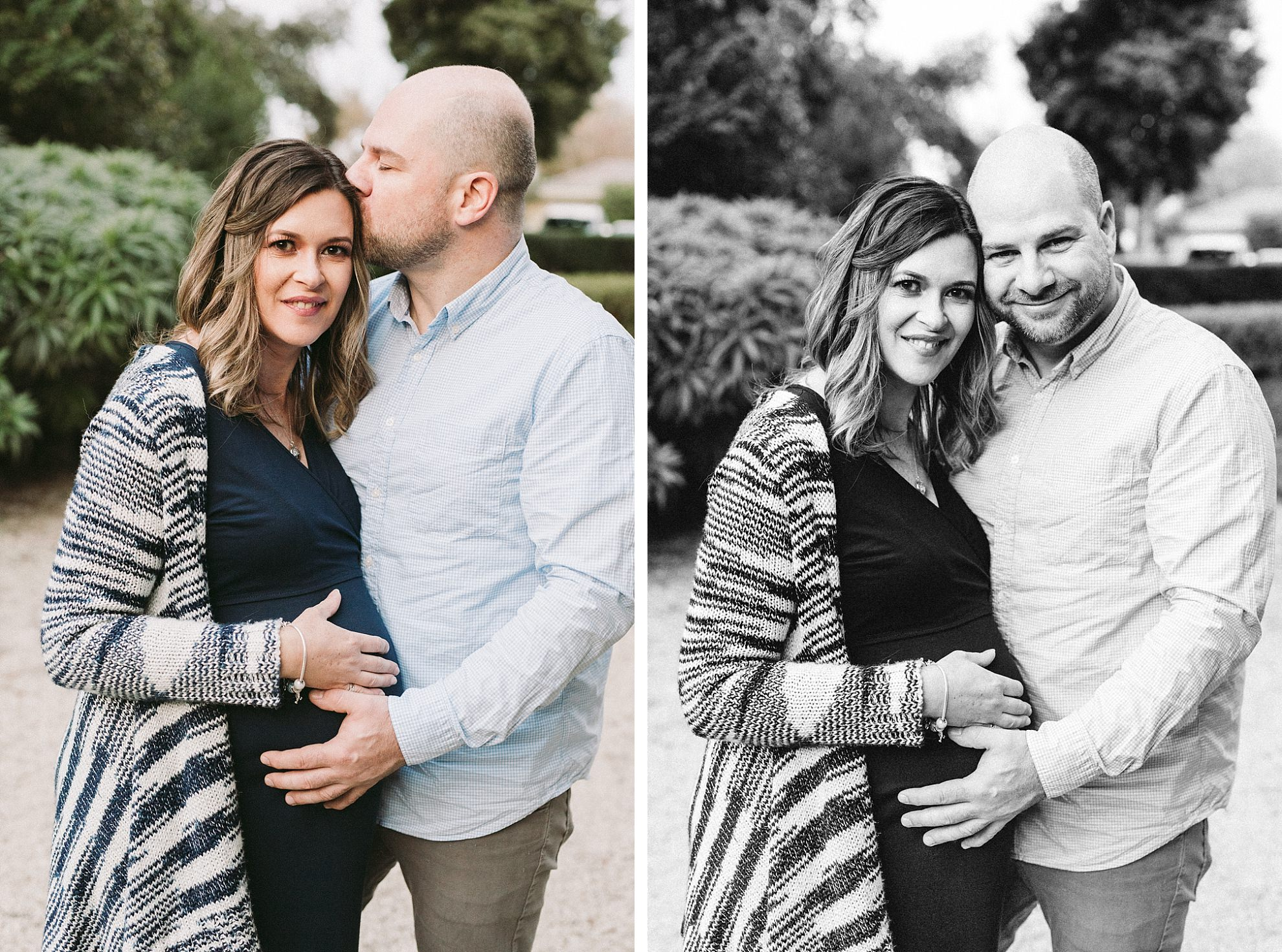 Williamstown Maternity Photographer-20_WEB.jpg