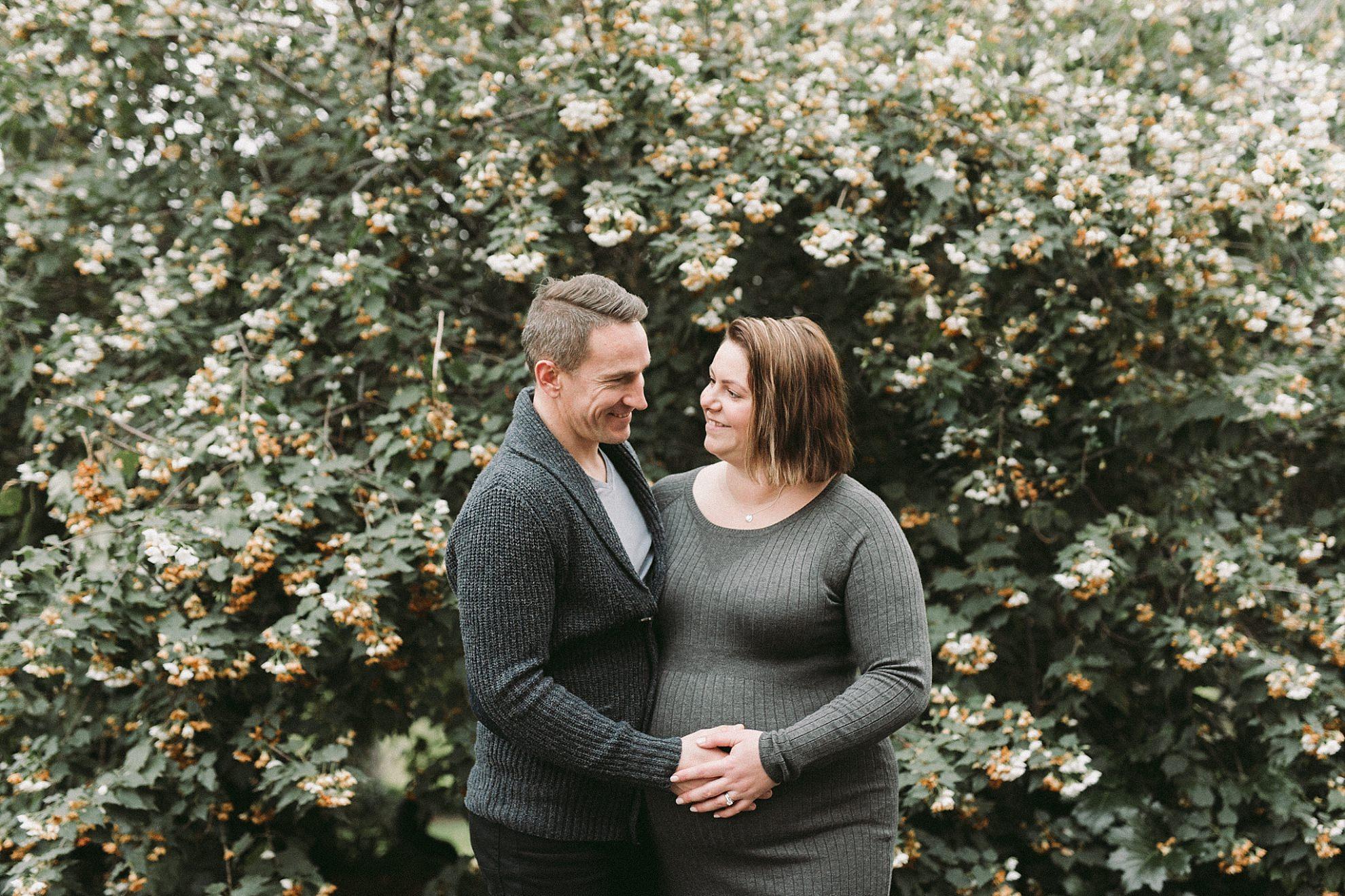Footscray Maternity Photographer-20_WEB.jpg