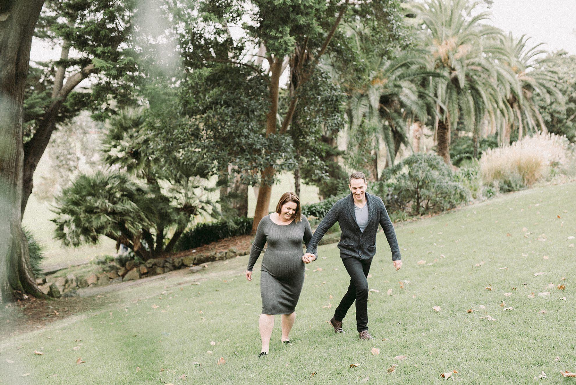 Footscray Maternity Photographer-2_WEB.jpg